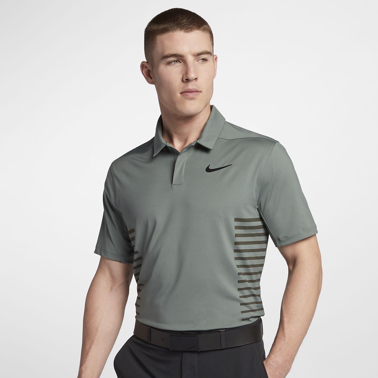 nike shirt uomo volt dry fit