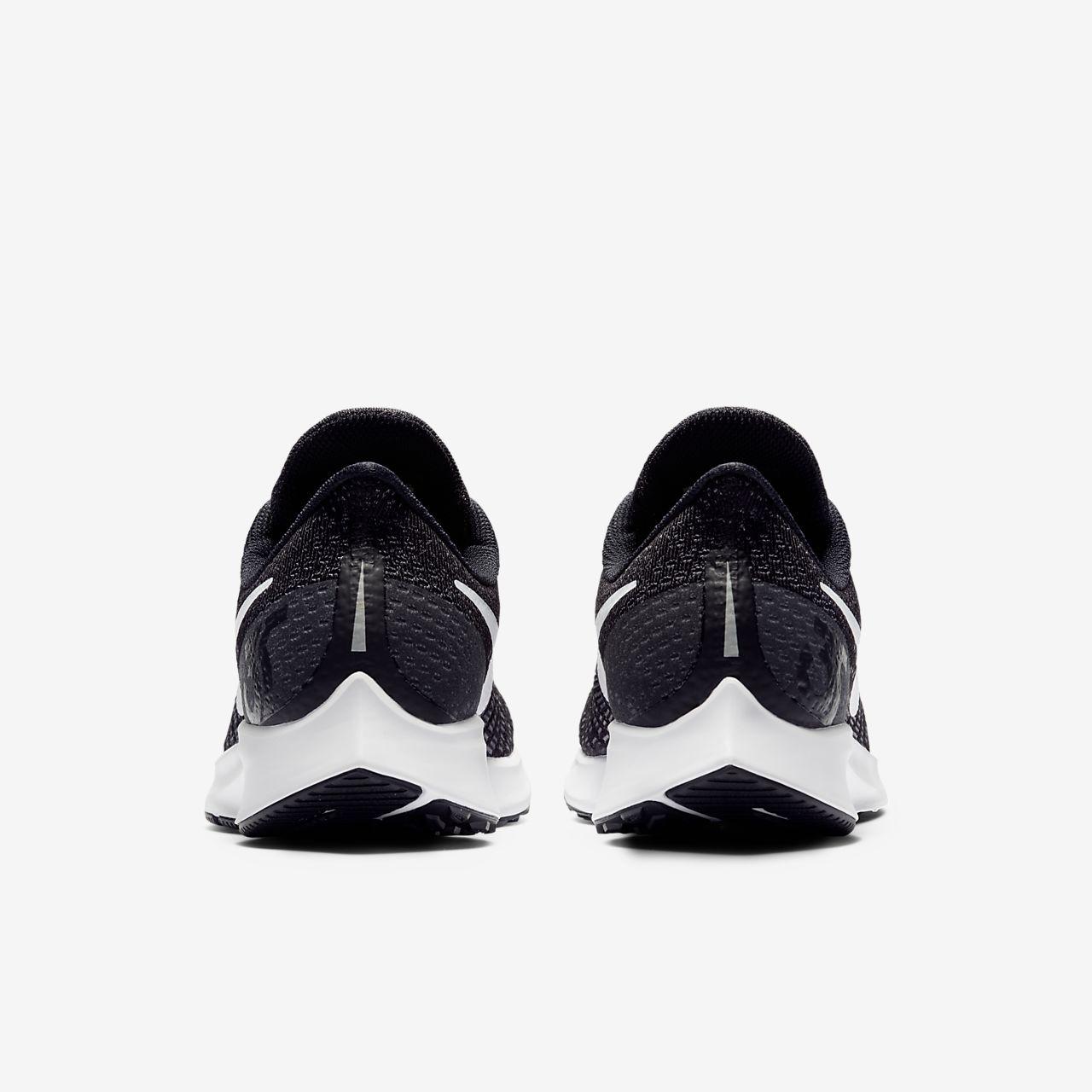 aa92c45f125 Nike Air Zoom Pegasus 35 Women s Running Shoe (Wide). Nike.com AE