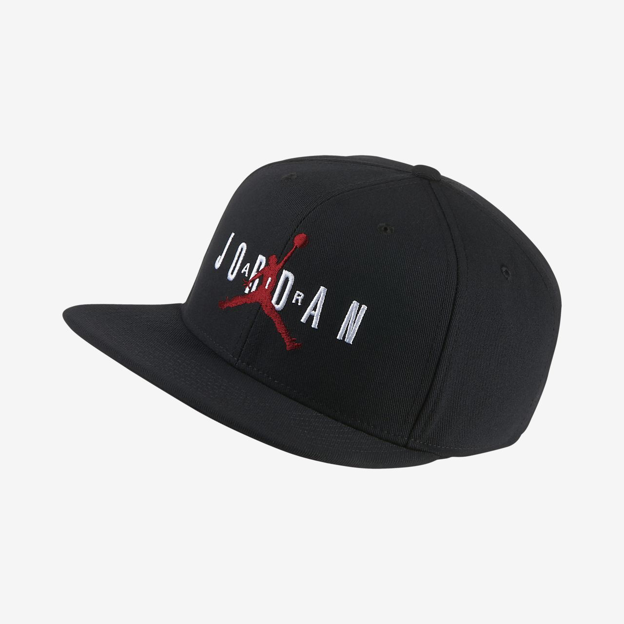 Cappello regolabile Jordan Pro Jumpman Air
