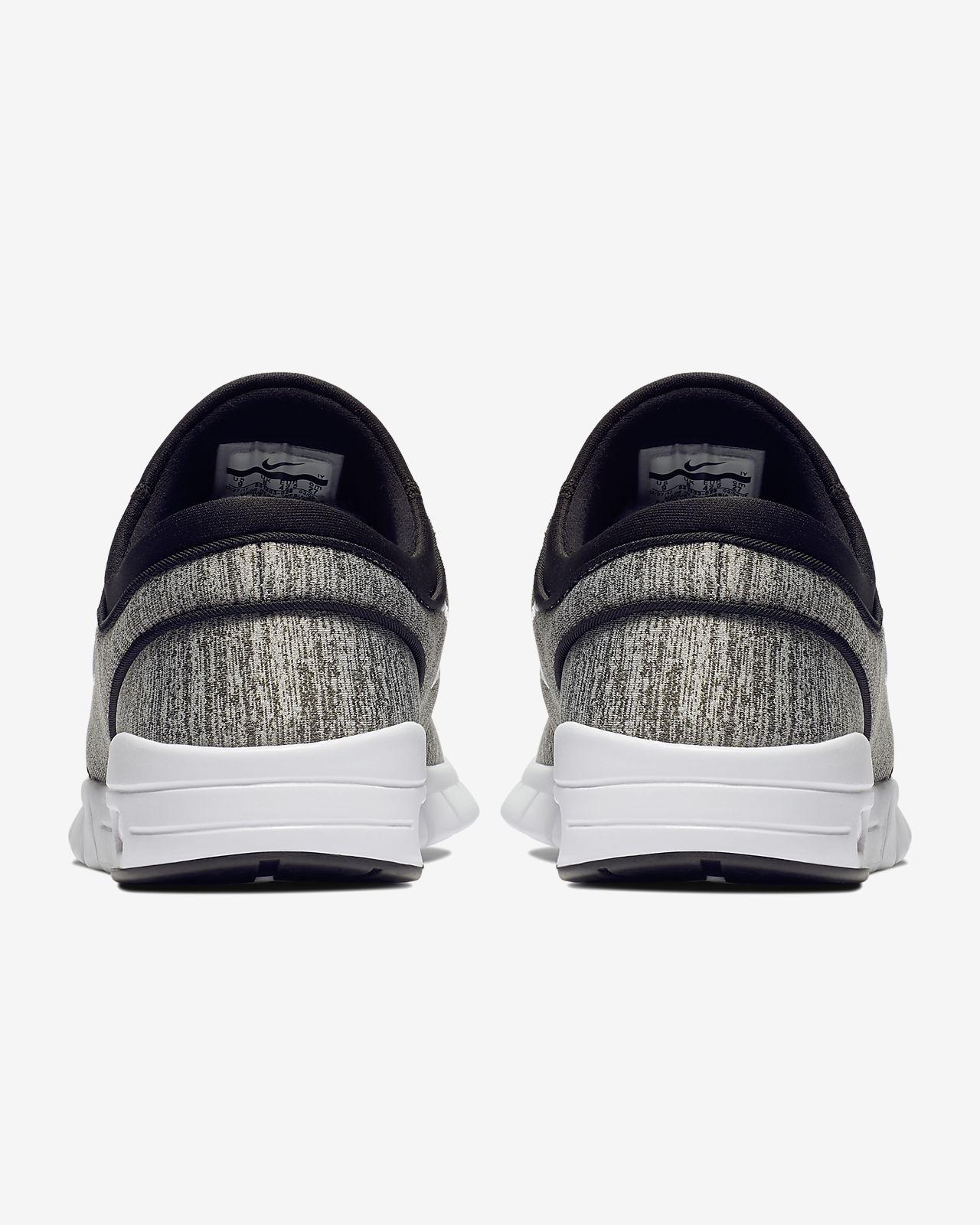35d9061ae4 Nike SB Stefan Janoski Max Skate Shoe. Nike.com