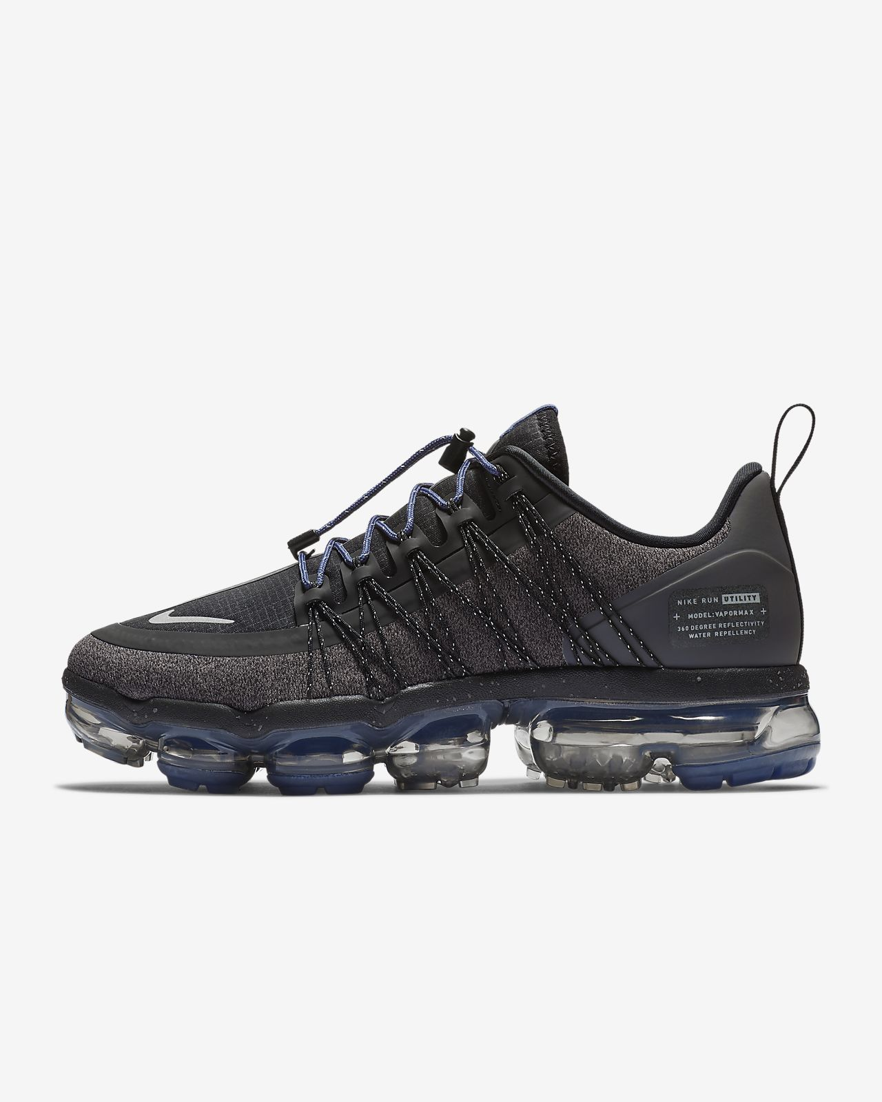 new arrival afc65 0ee19 ... Nike Air VaporMax Utility Women s Shoe