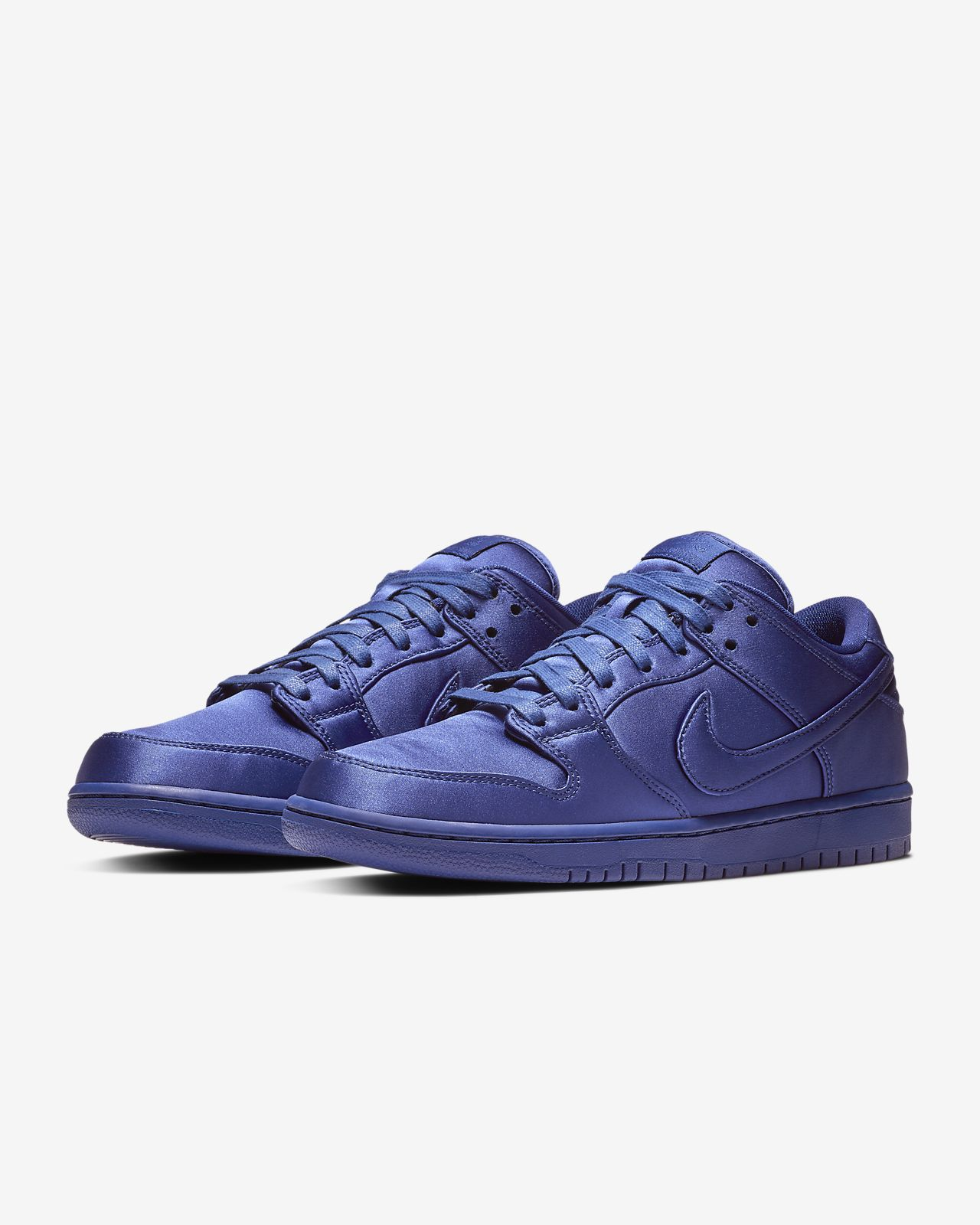 low priced 4f8c1 f13f6 Nike SB Dunk Low TRD NBA Skate Shoe. Nike.com AU