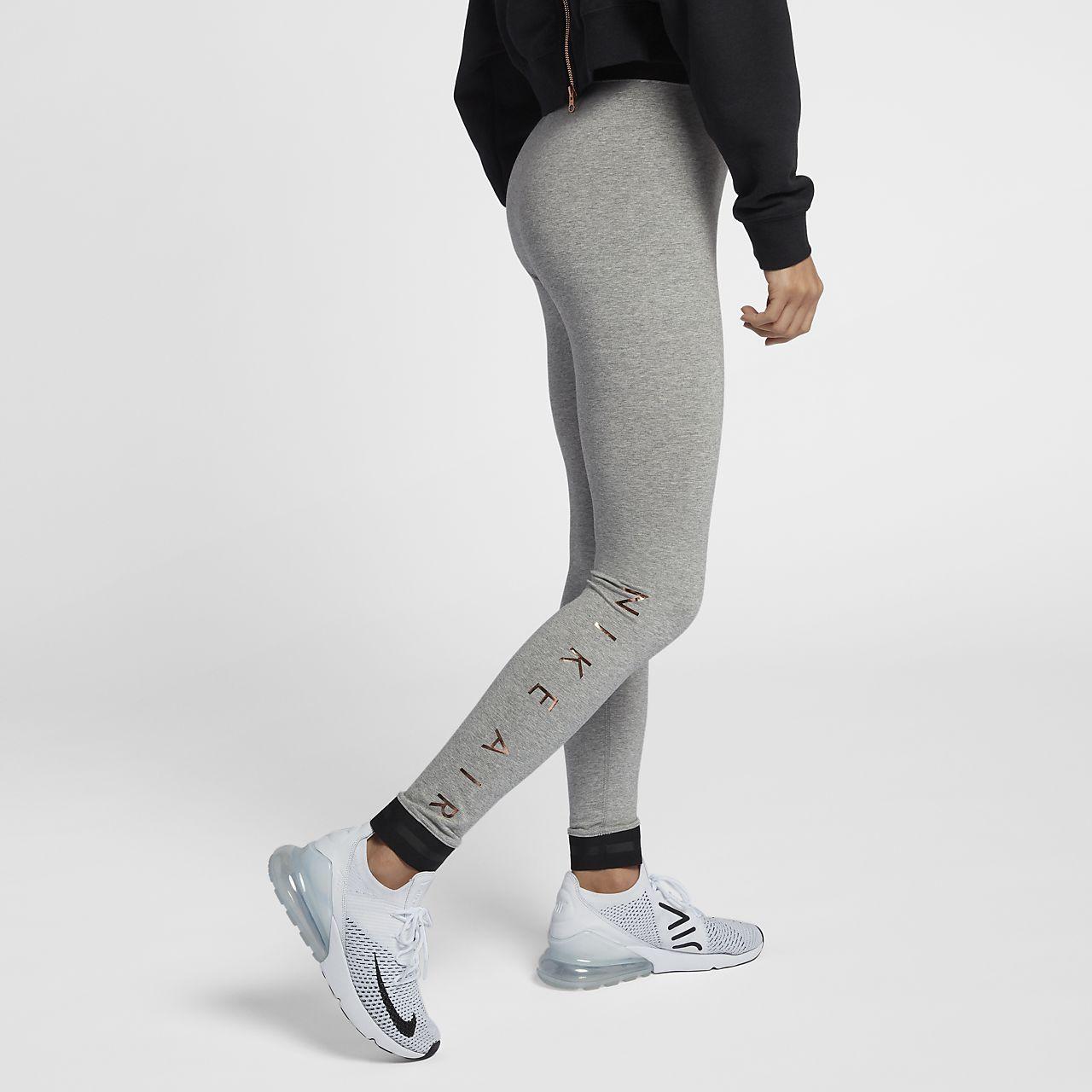 Tight Nike Air pour Femme. Nike.com MA 16cfc04d3fc