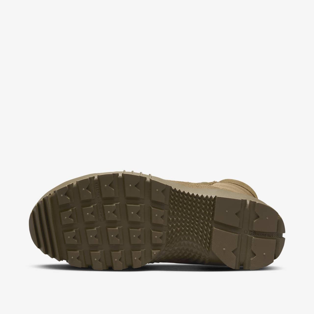 ede2c0a106504 Nike SFB Jungle 8
