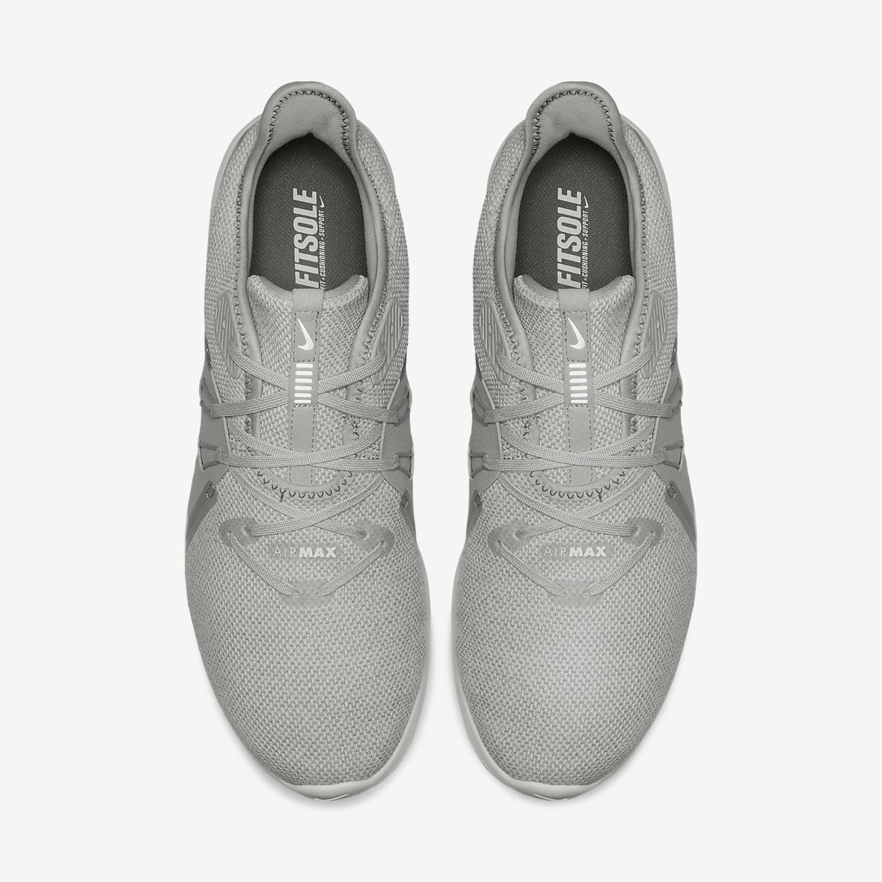 Tênis Nike Feminino Corrida Air Max Sequent 3 em Promoção é