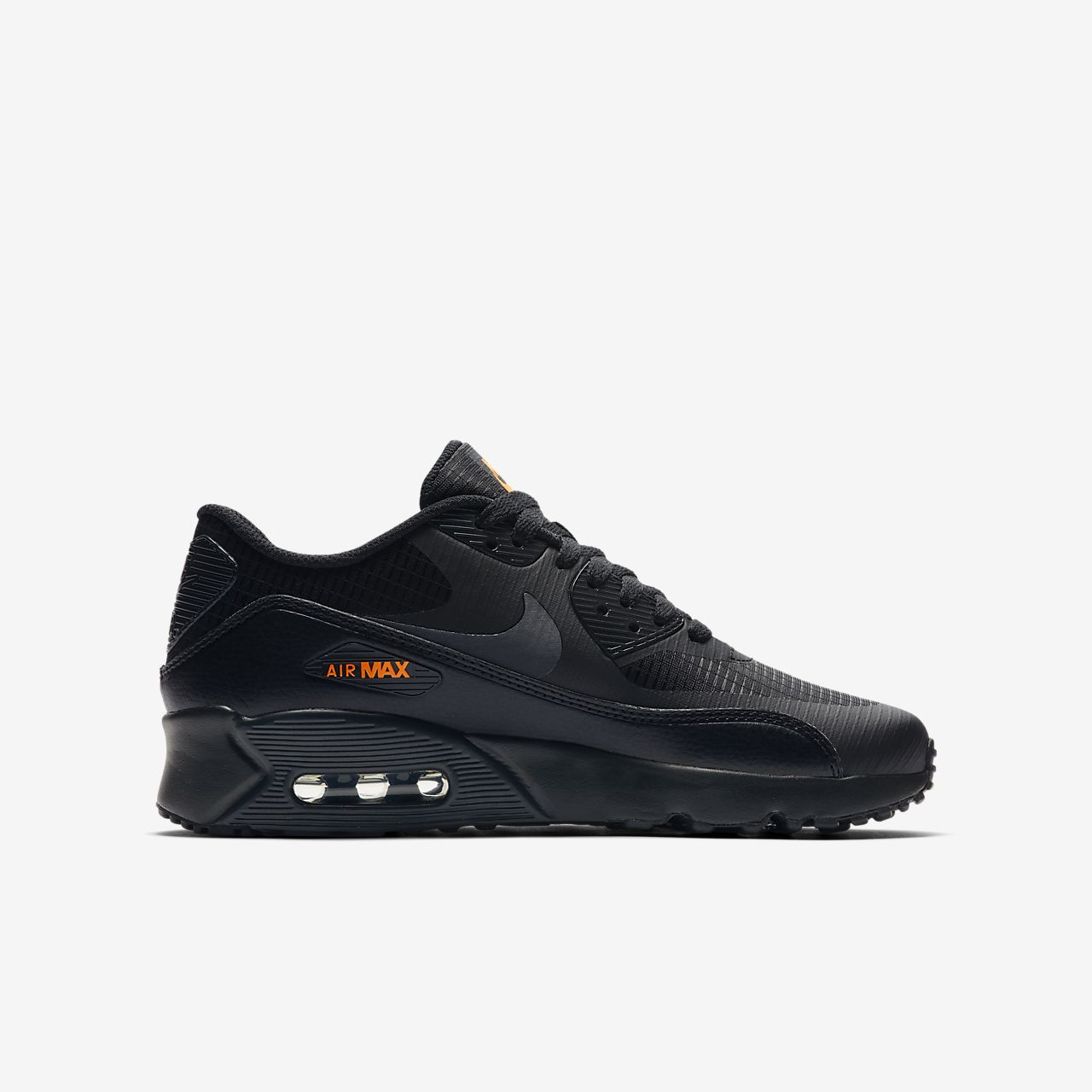 nike air max 1 ultra essential black anthracite nz