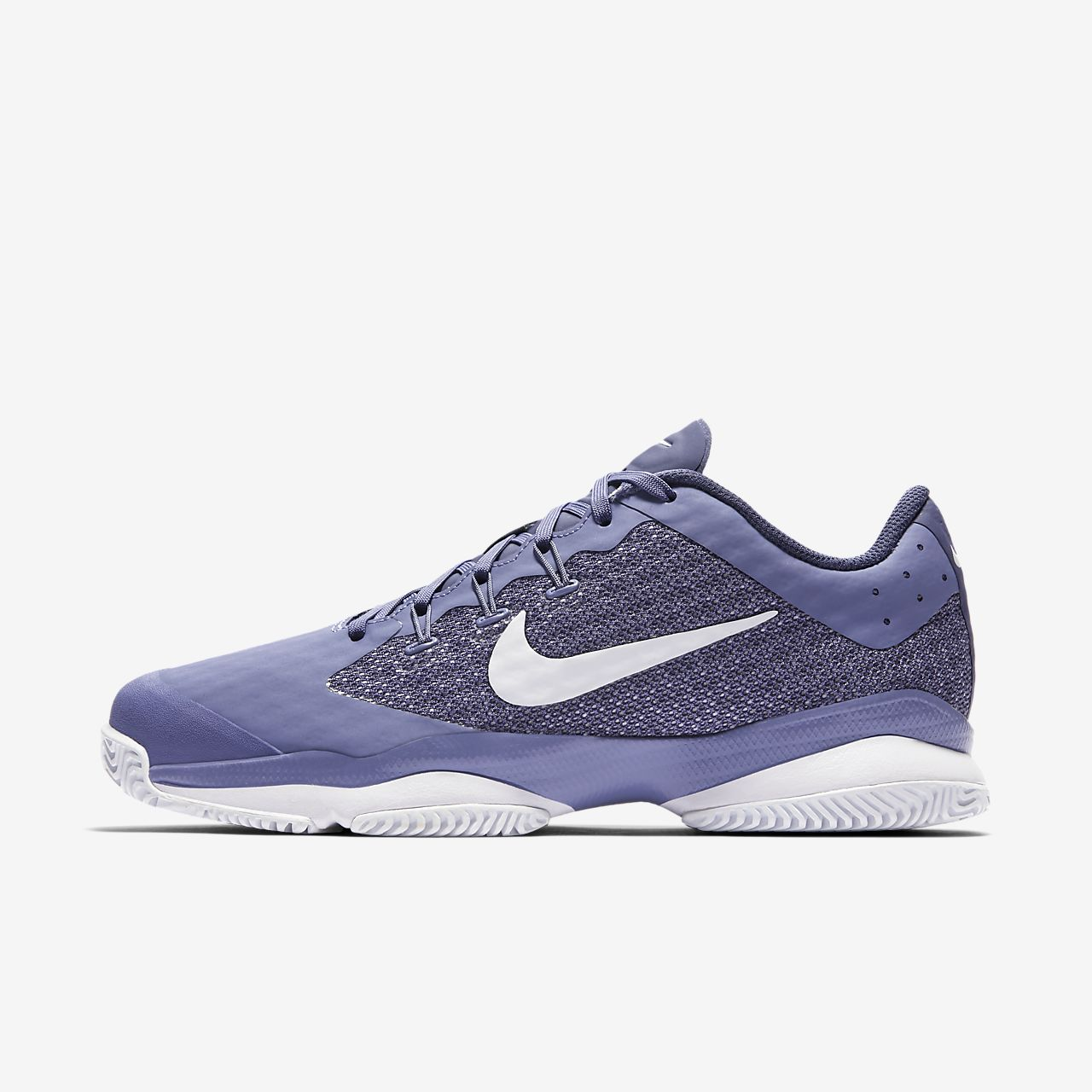 ... NikeCourt Air Zoom Ultra Hard Court Women's Tennis Shoe