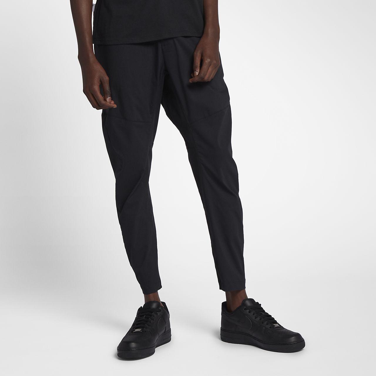 Nike Sportswear Tech Pack Erkek Eşofman Altı