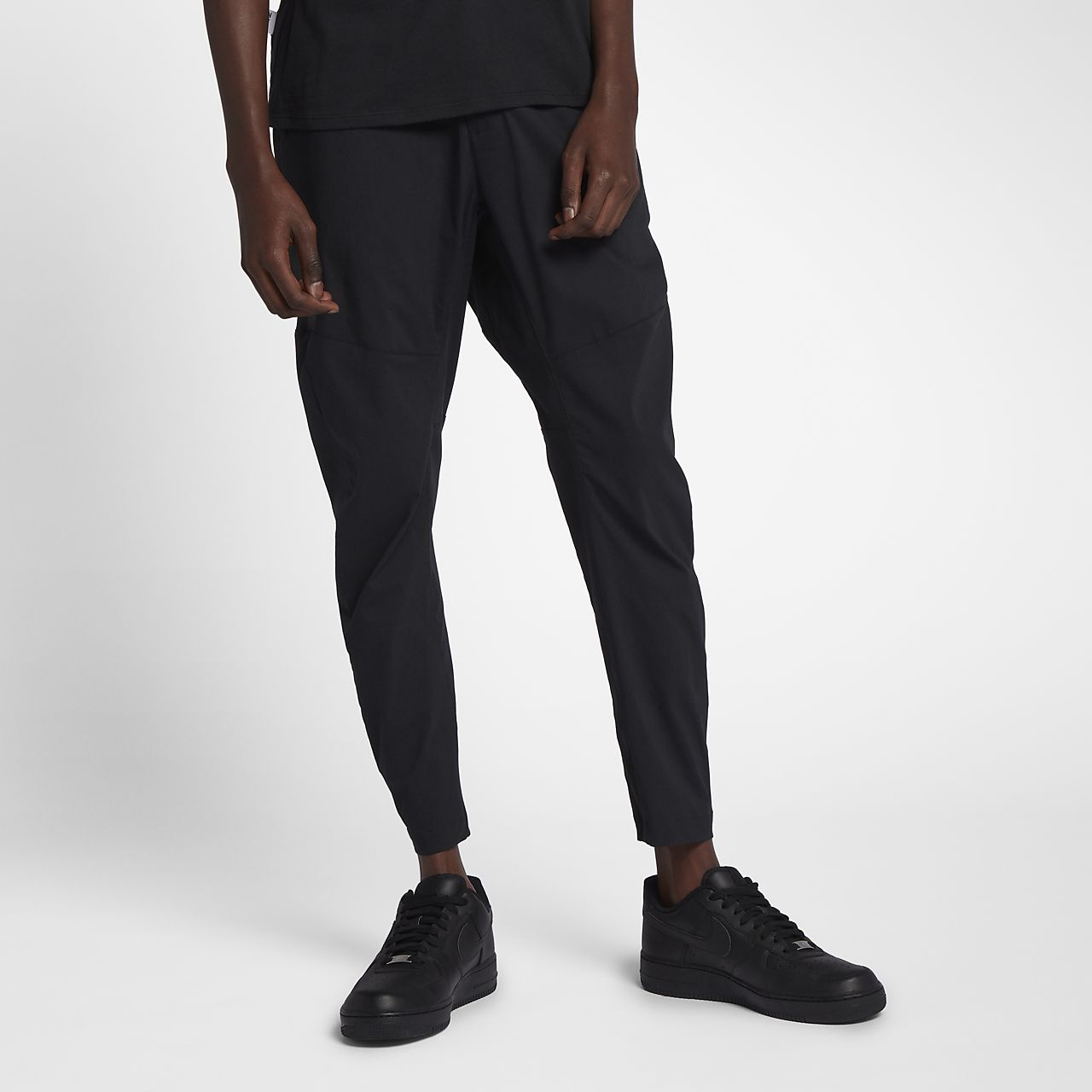 7bdb31a4f2 Nike Sportswear Tech Pack Men s Trousers. Nike.com GB