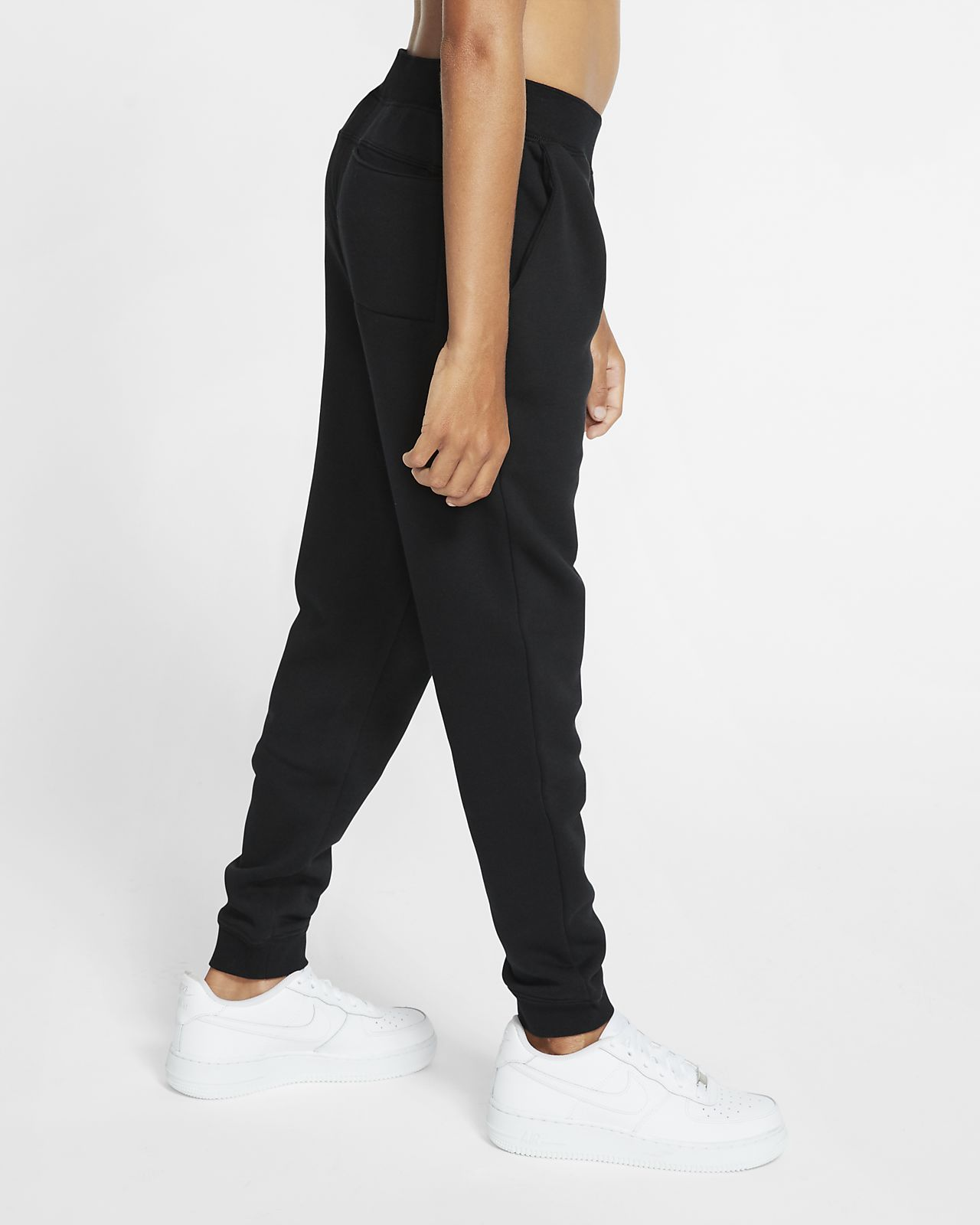 hot-seeling original fair price outlet boutique Hurley Surf Check One And Only Boys' Track Pants