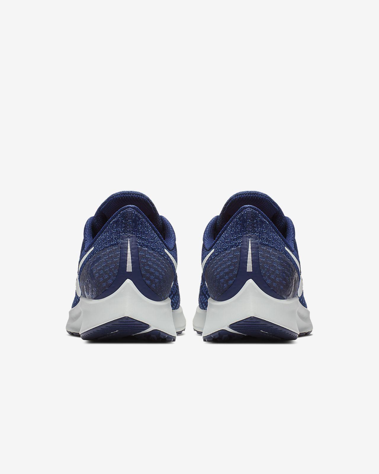 f83758b875fc Nike Air Zoom Pegasus 35 Women s Running Shoe. Nike.com