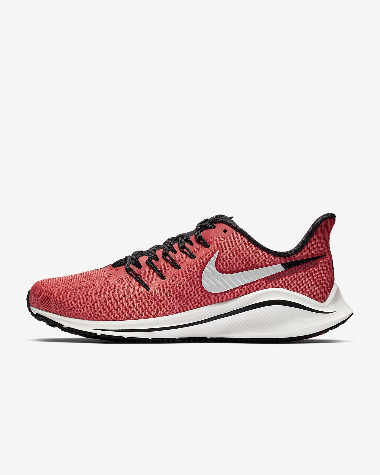 9a77e5102de17 Nike Air Zoom Vomero 14 Zapatillas de running - Mujer. Nike.com ES