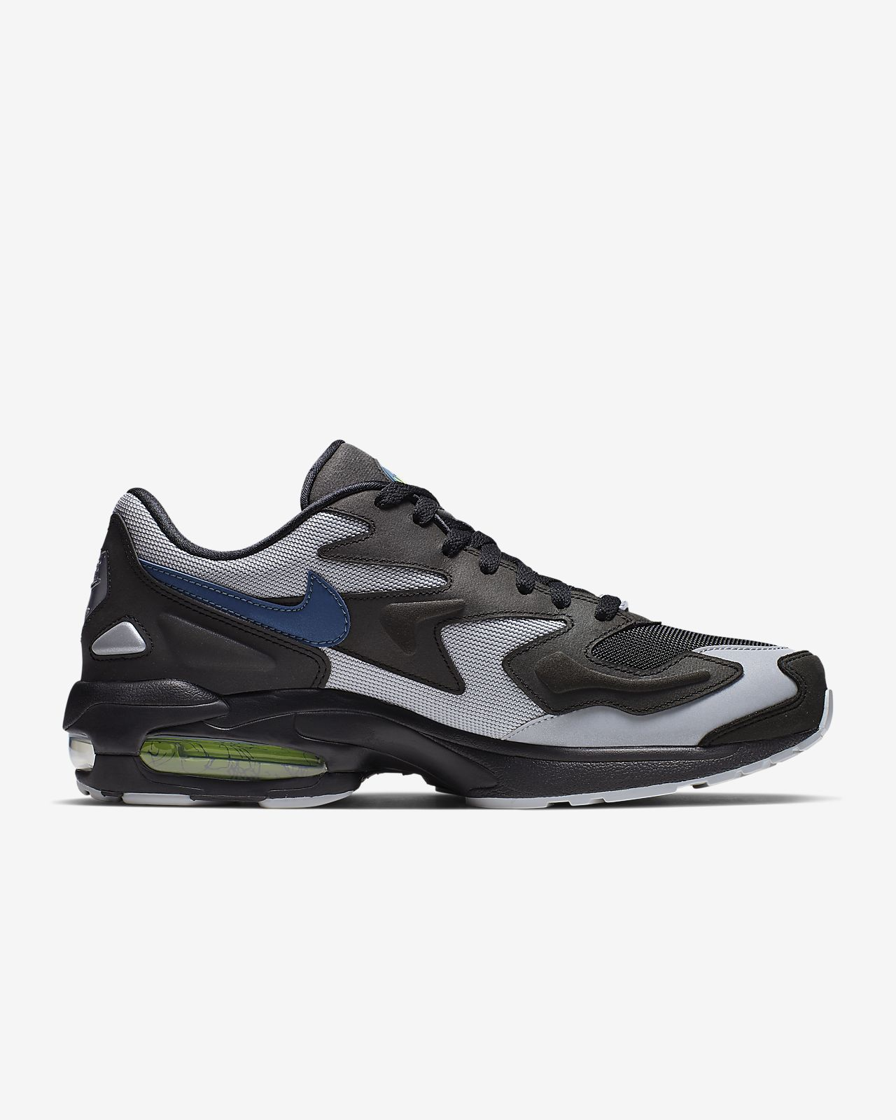 Chaussure Nike Pour Air Homme Dcbwxqroe Light Max2 EHD2WY9I