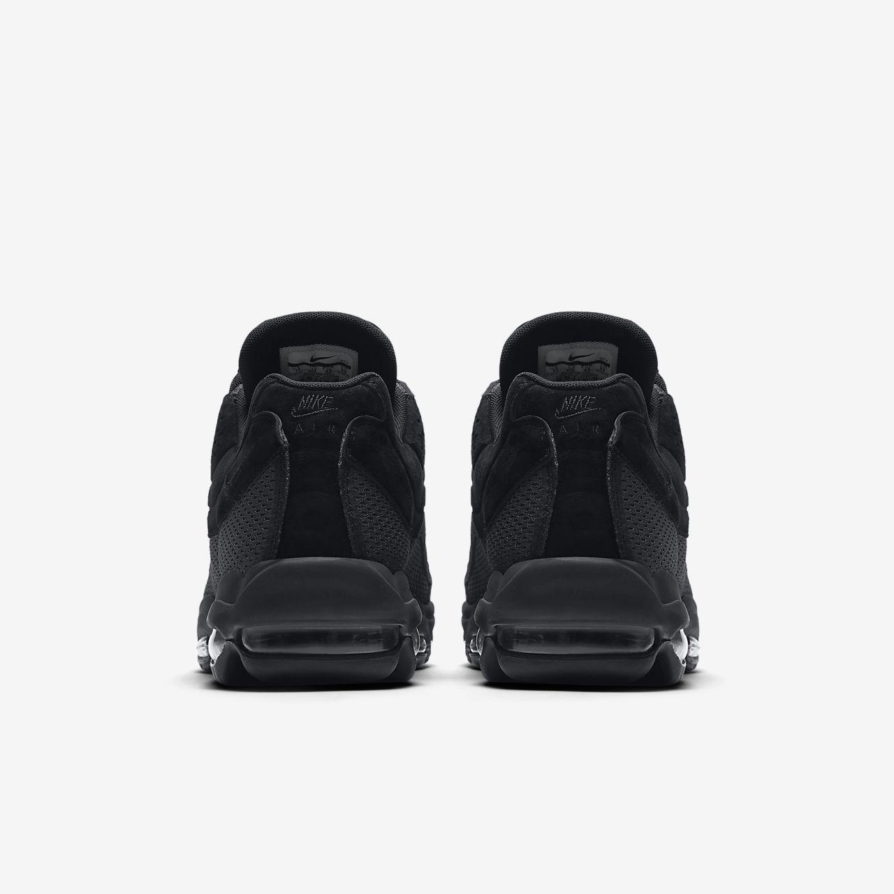 Nike Air Max 95 Ultra Premium Premium Premium BR Herrenschuh Sparen Sie über 50%-AR1843DS   ce4027