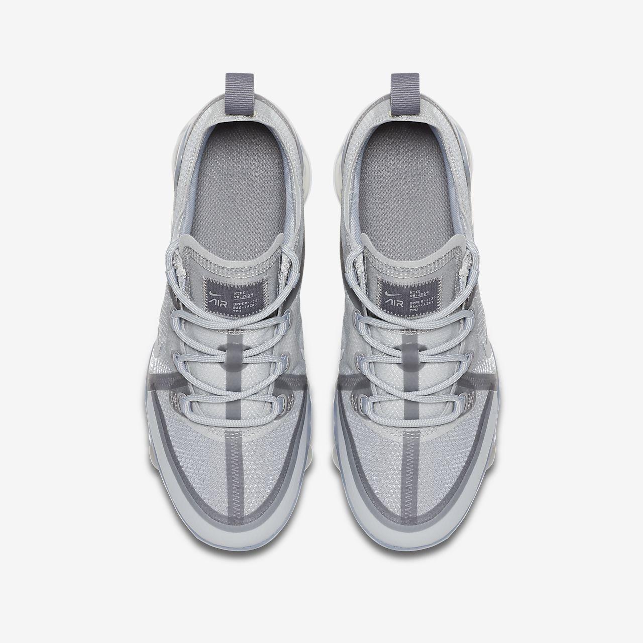 scarpe nike air ragazzo 2019