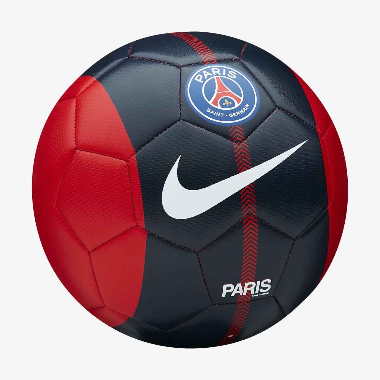 Футбольный мяч Paris Sant-Germain Prestige