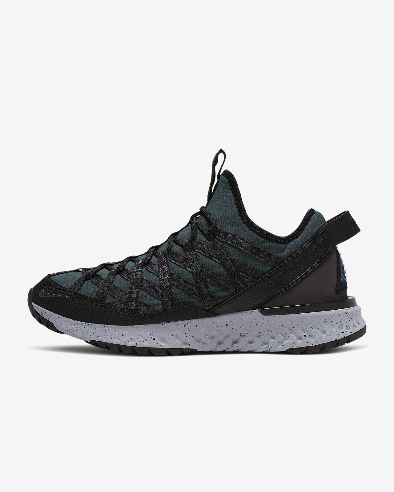 Chaussure Nike ACG React Terra Gobe pour Homme