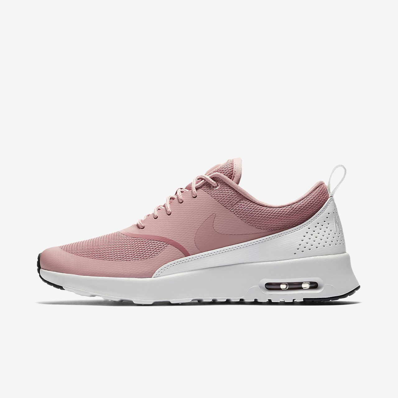 Nike Air Max Thea Womens Shoe