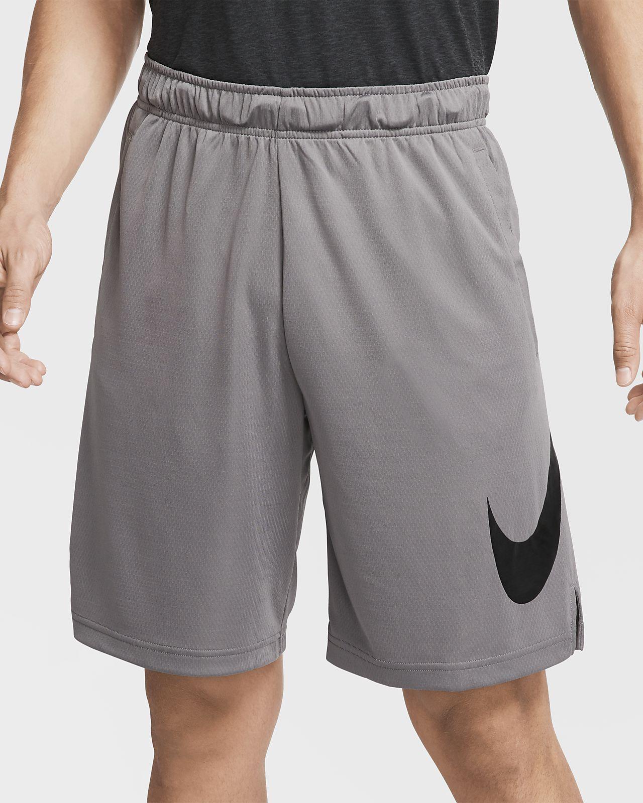 Calções de treino Nike Dri-FIT para homem