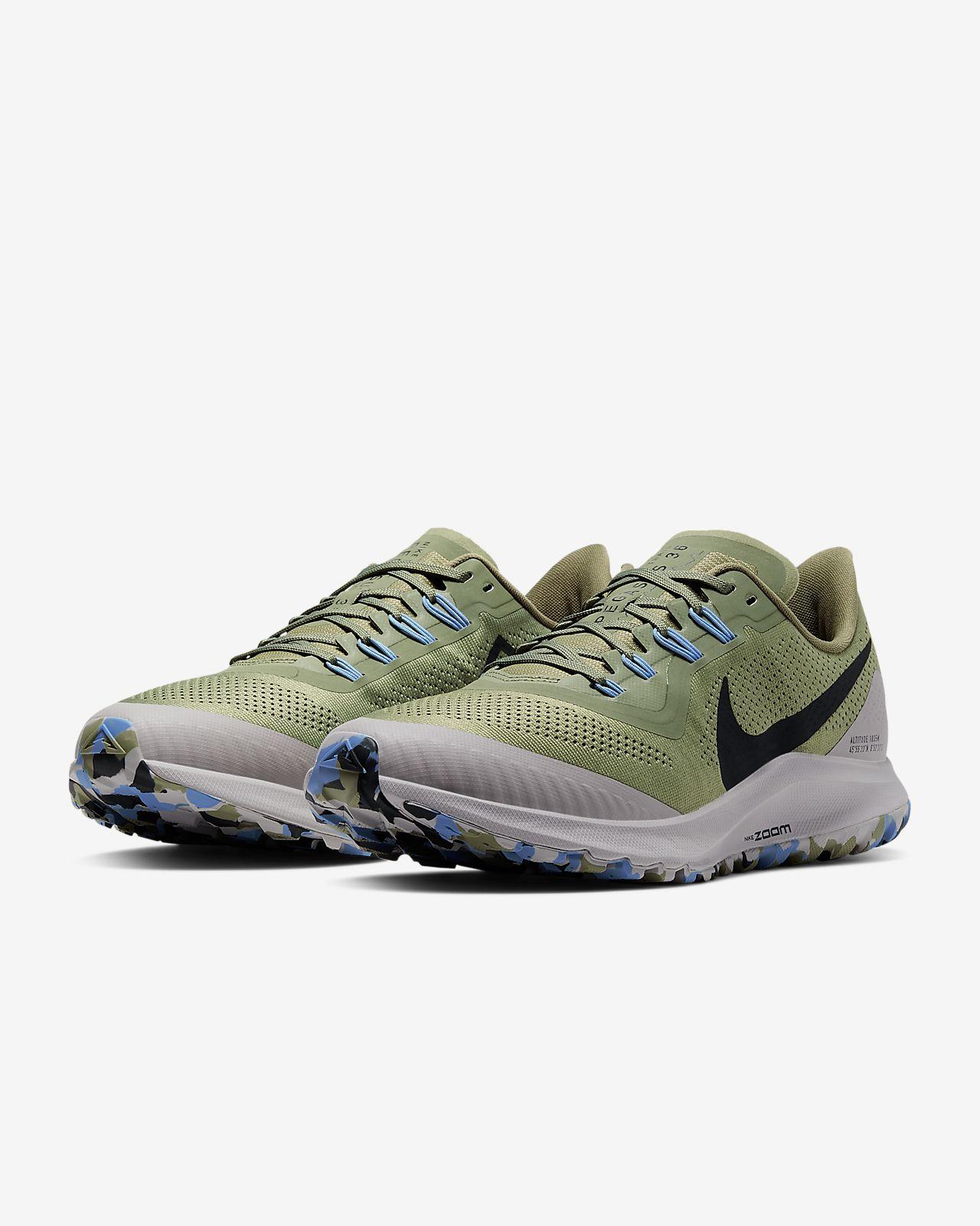 Scarpa da trail running Nike Pegasus Trail Uomo