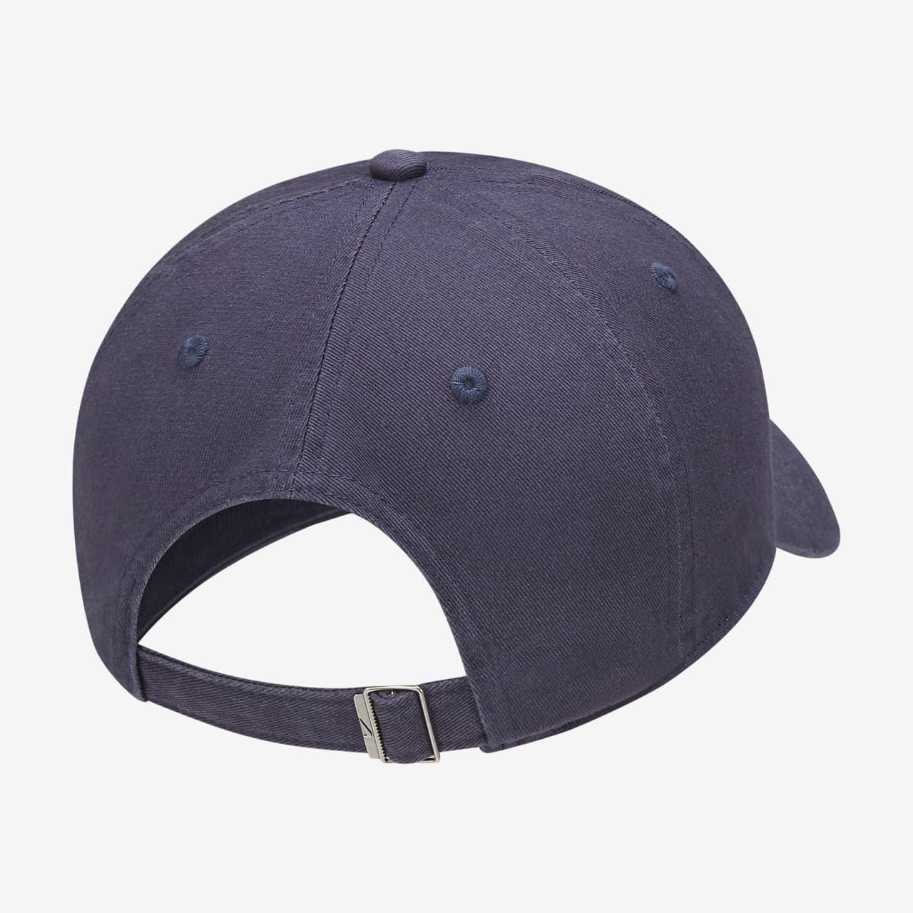 Nike Sportswear Heritage 86 Adjustable Hat. Nike.com LU cc91cee615e