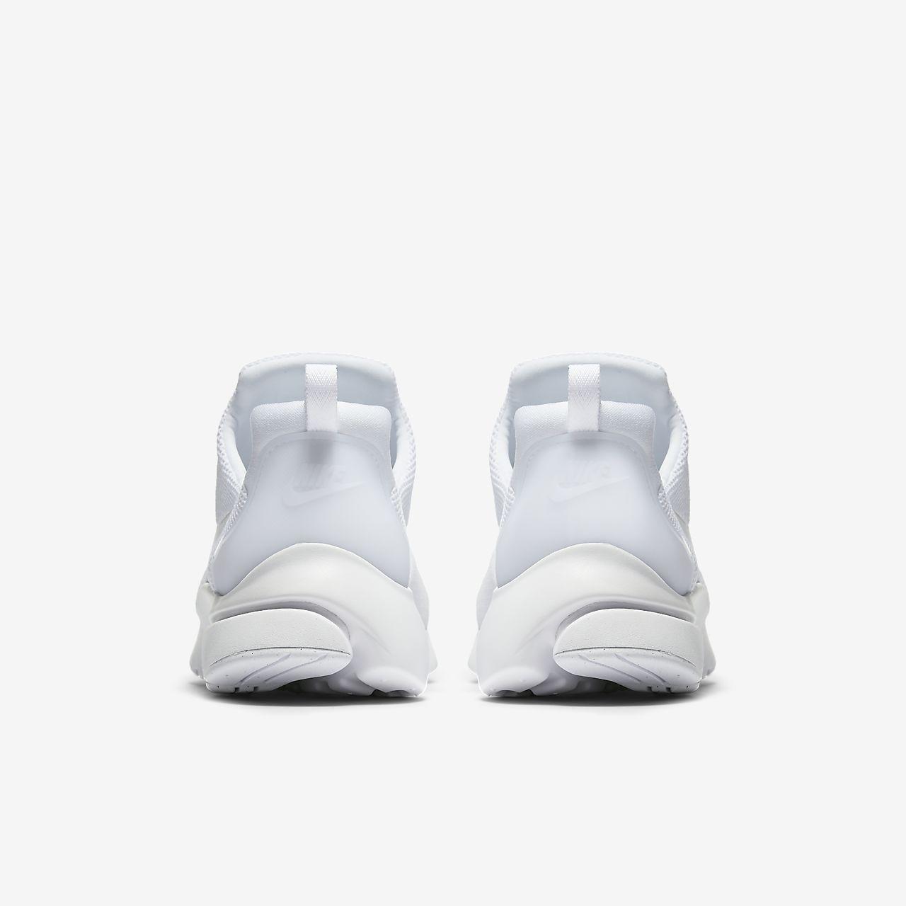 Nike Presto Fly Menu0027s Shoe. Nike.com FI