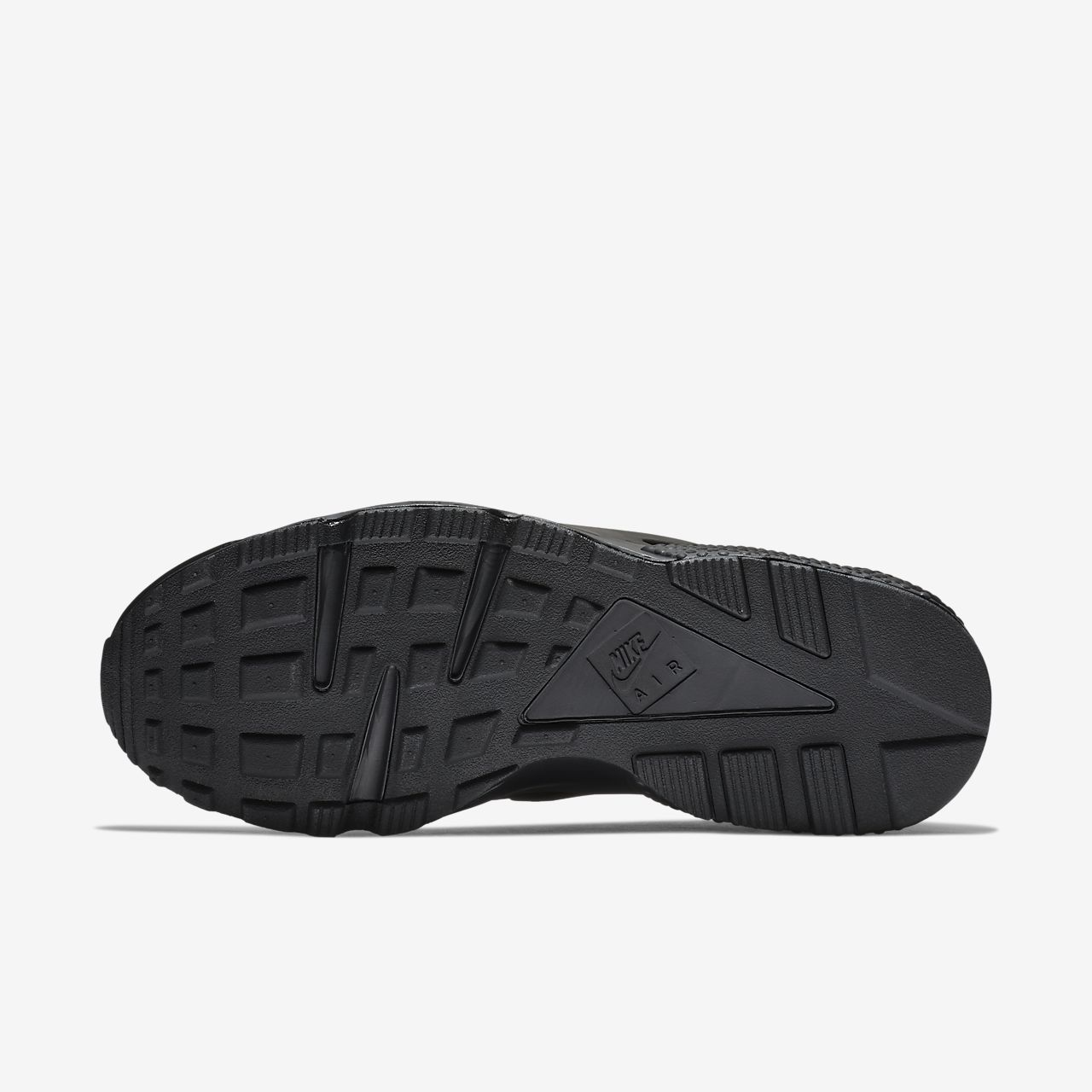 new concept dc868 50c3e mens nike huarache shoes nz