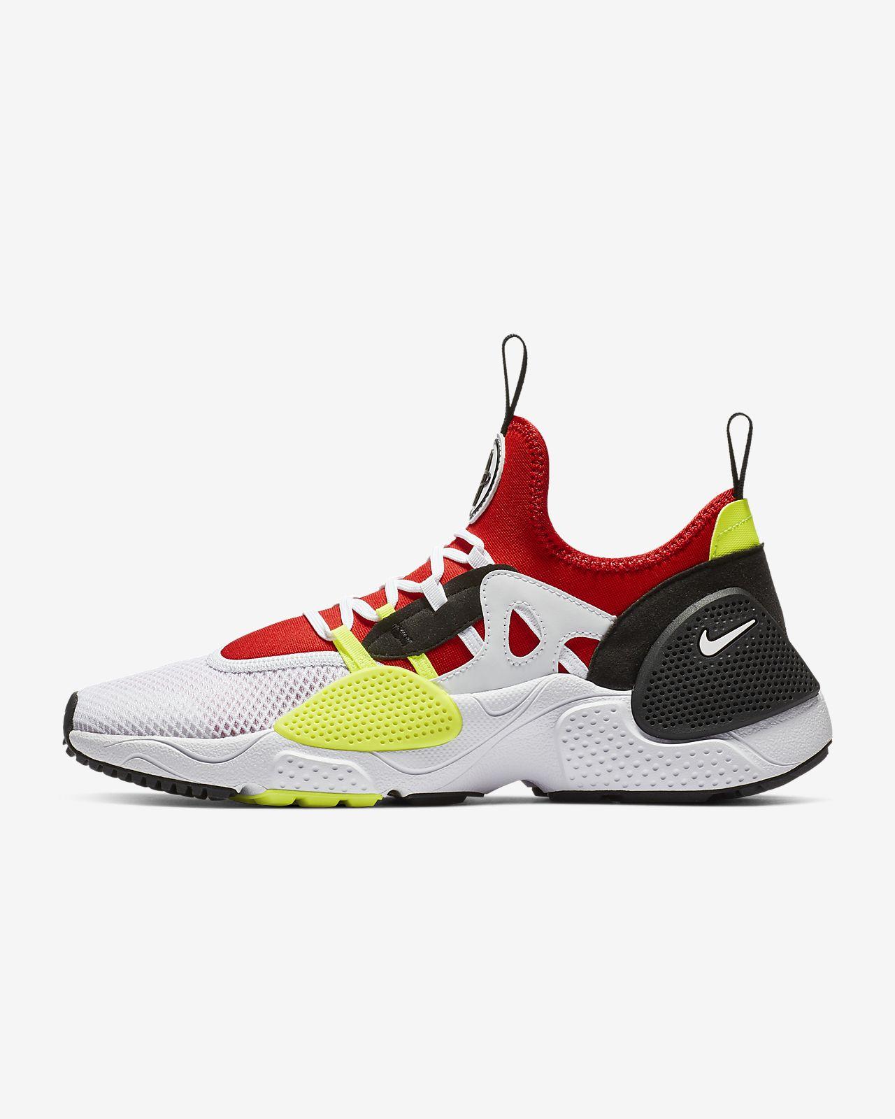 Nike Huarache E.D.G.E. Calzado para hombre TXT