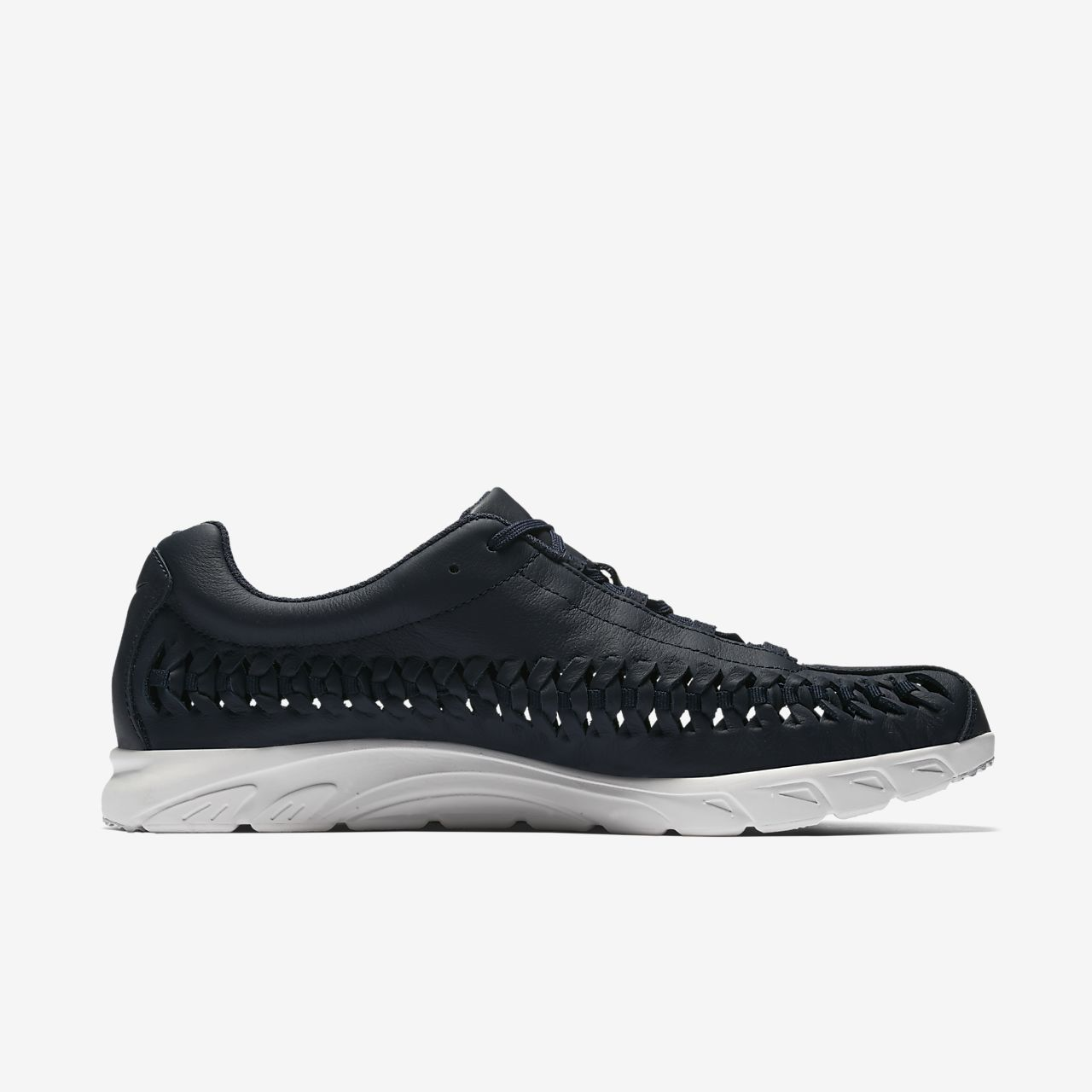 356c3e4b436 Nike Mayfly Woven Men s Shoe. Nike.com IE