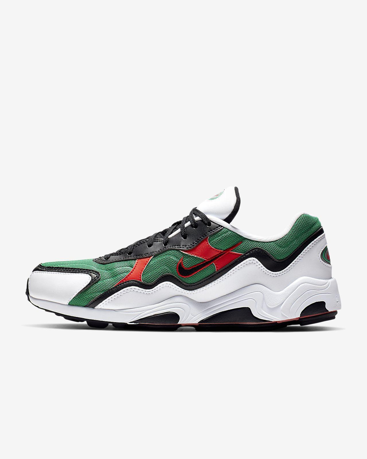 quality design 96a06 e83f4 ... Chaussure Nike Air Zoom Alpha pour Homme