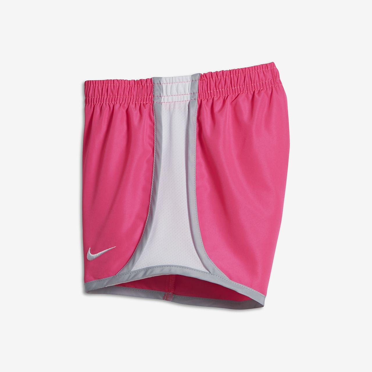 Nike Tempo Fit Ie Kids' Younger Dri Shorts Running zqrSEz