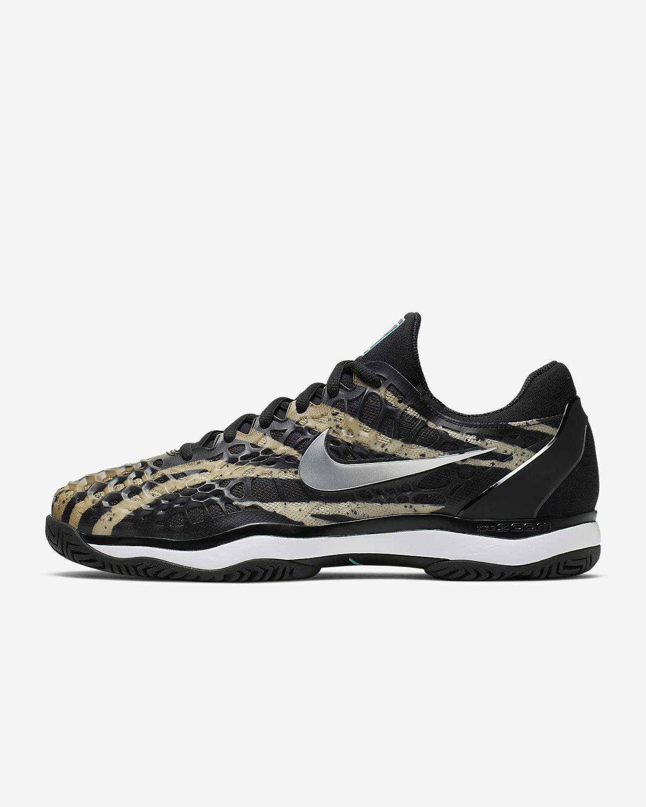 nike tennis scarpe uomo 2018