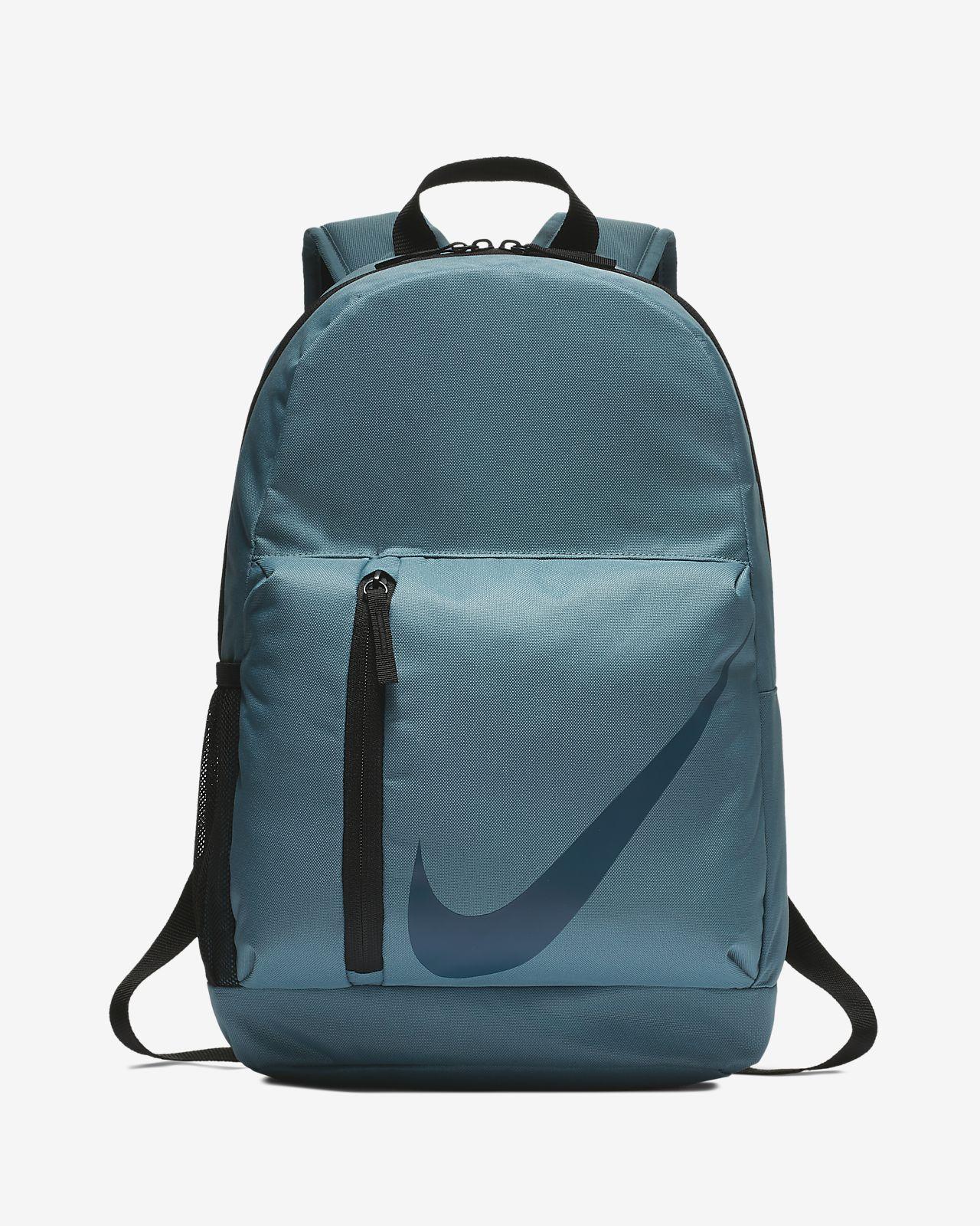Nike Elemental Kids Backpack Nike Com Gb