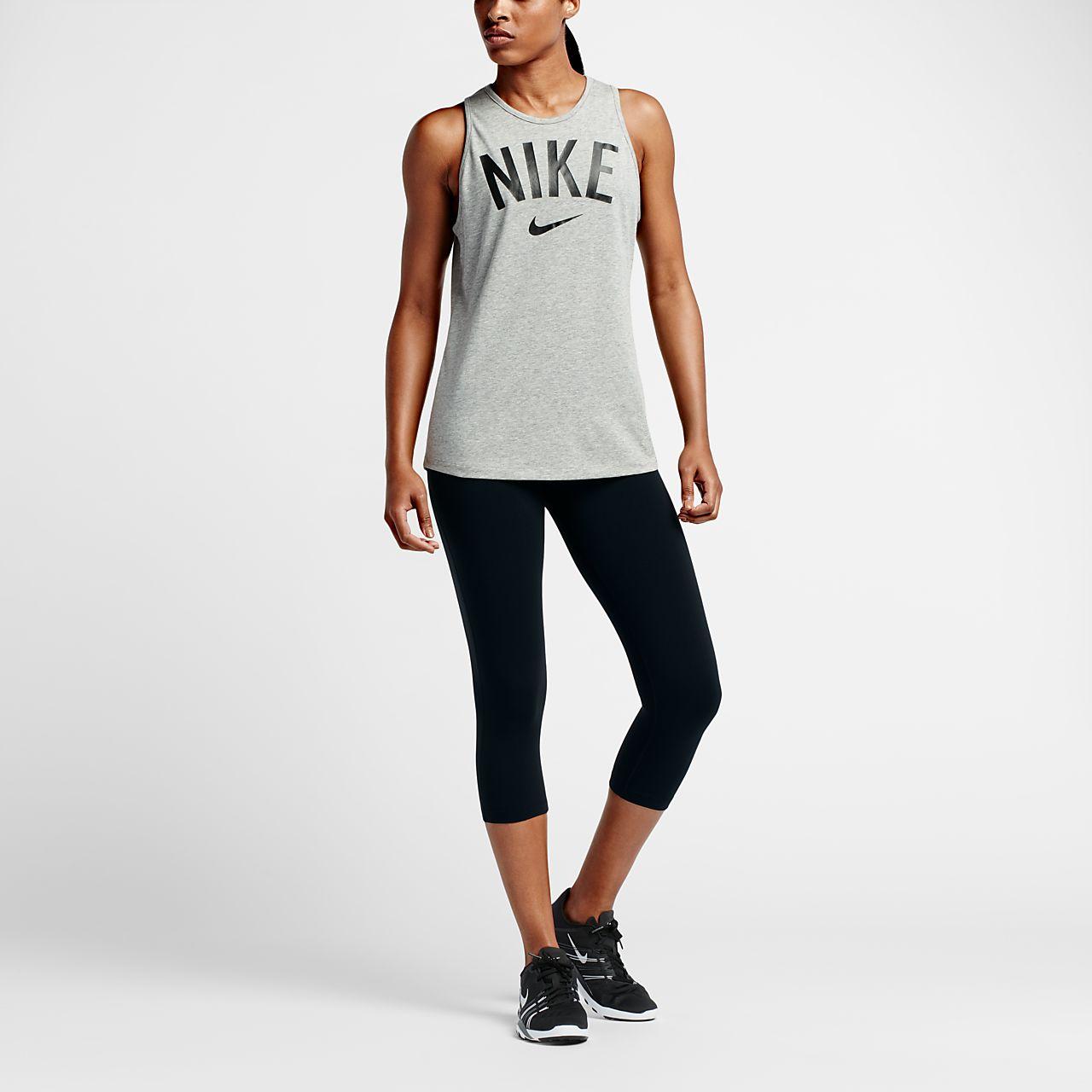 Nike hose xl