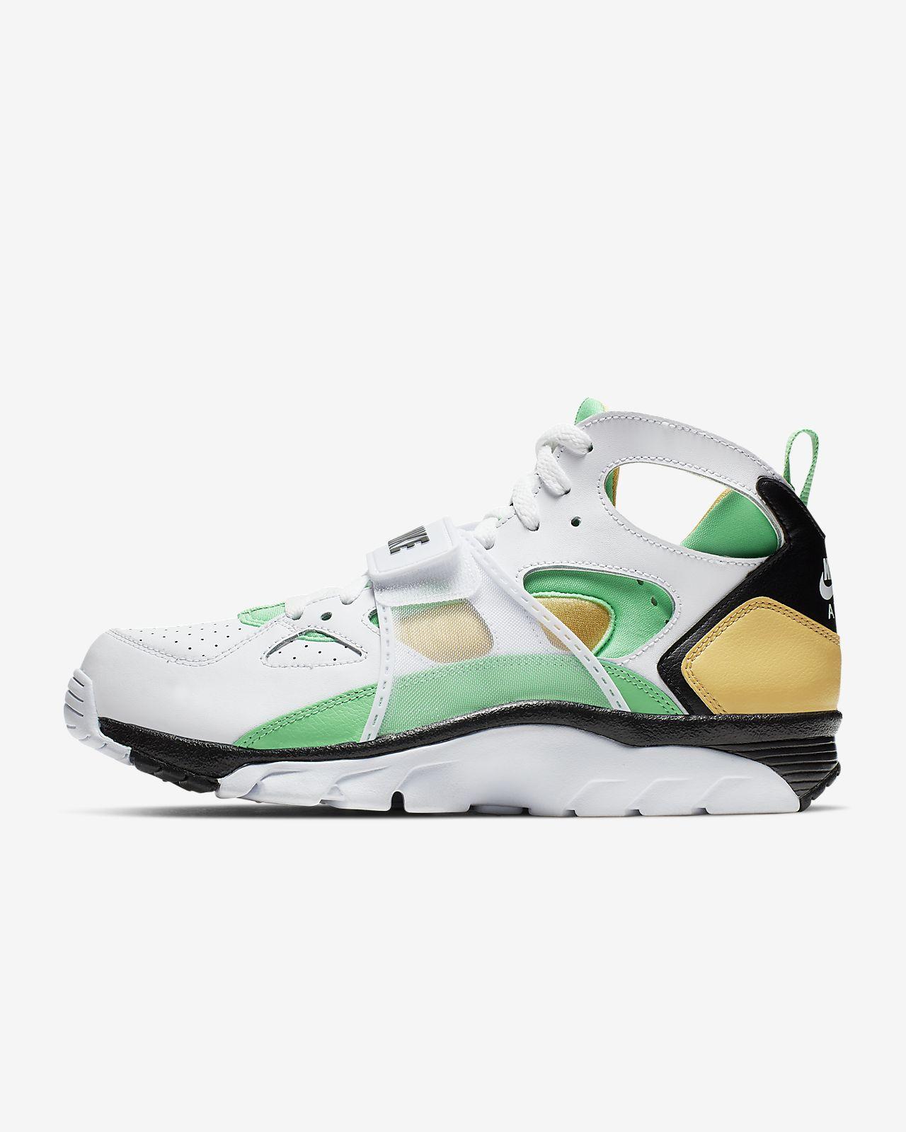 28bd1a1afbfd Nike Air Trainer Huarache Men s Shoe. Nike.com