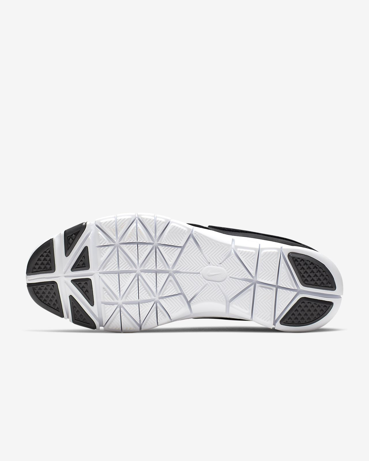Zapatillas fitness Mujer   Wmns Flex Essential TR Negro   Nike