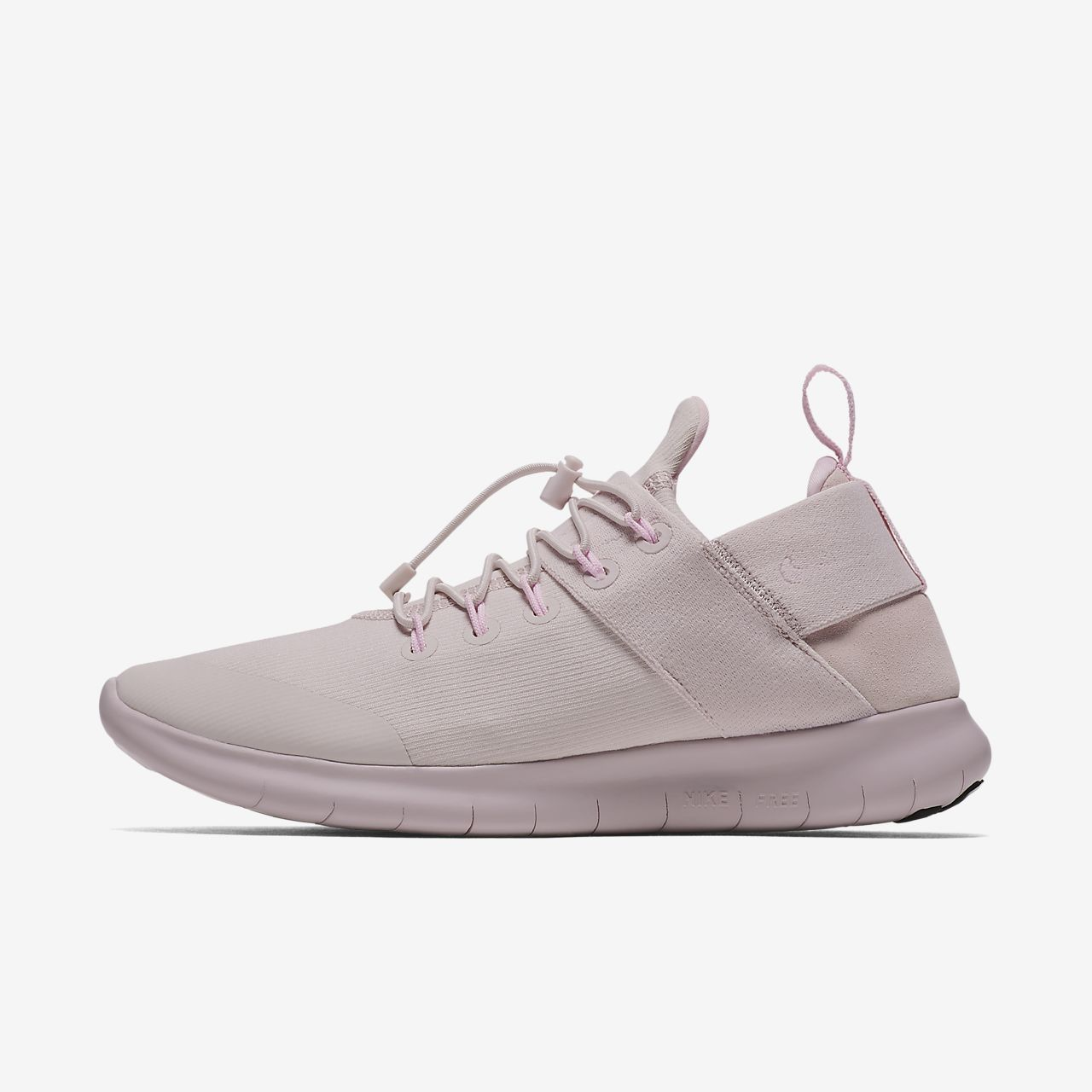nike free run commuter 2 womens