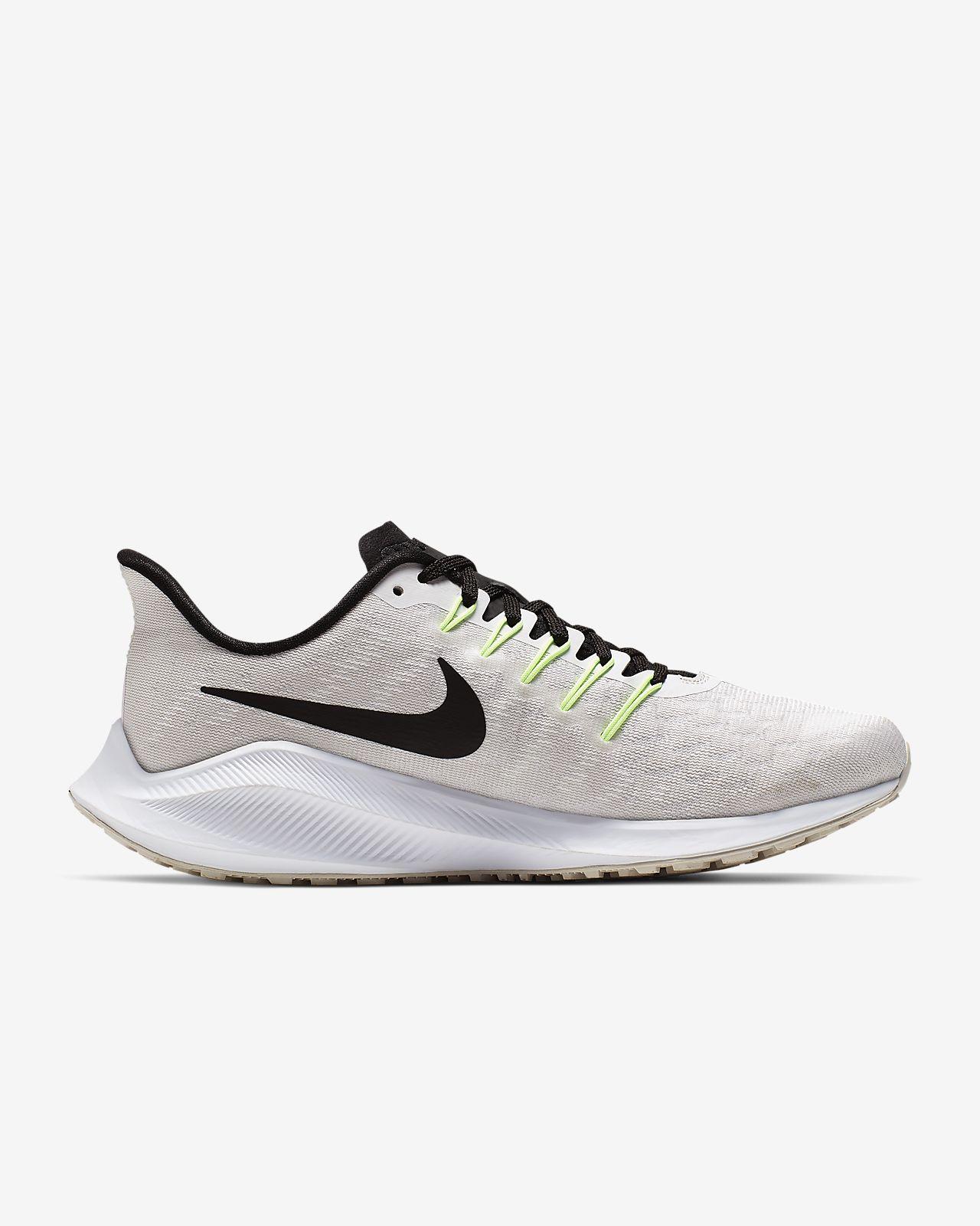7763298f285c7 Nike Air Zoom Vomero 14 Women s Running Shoe. Nike.com ZA