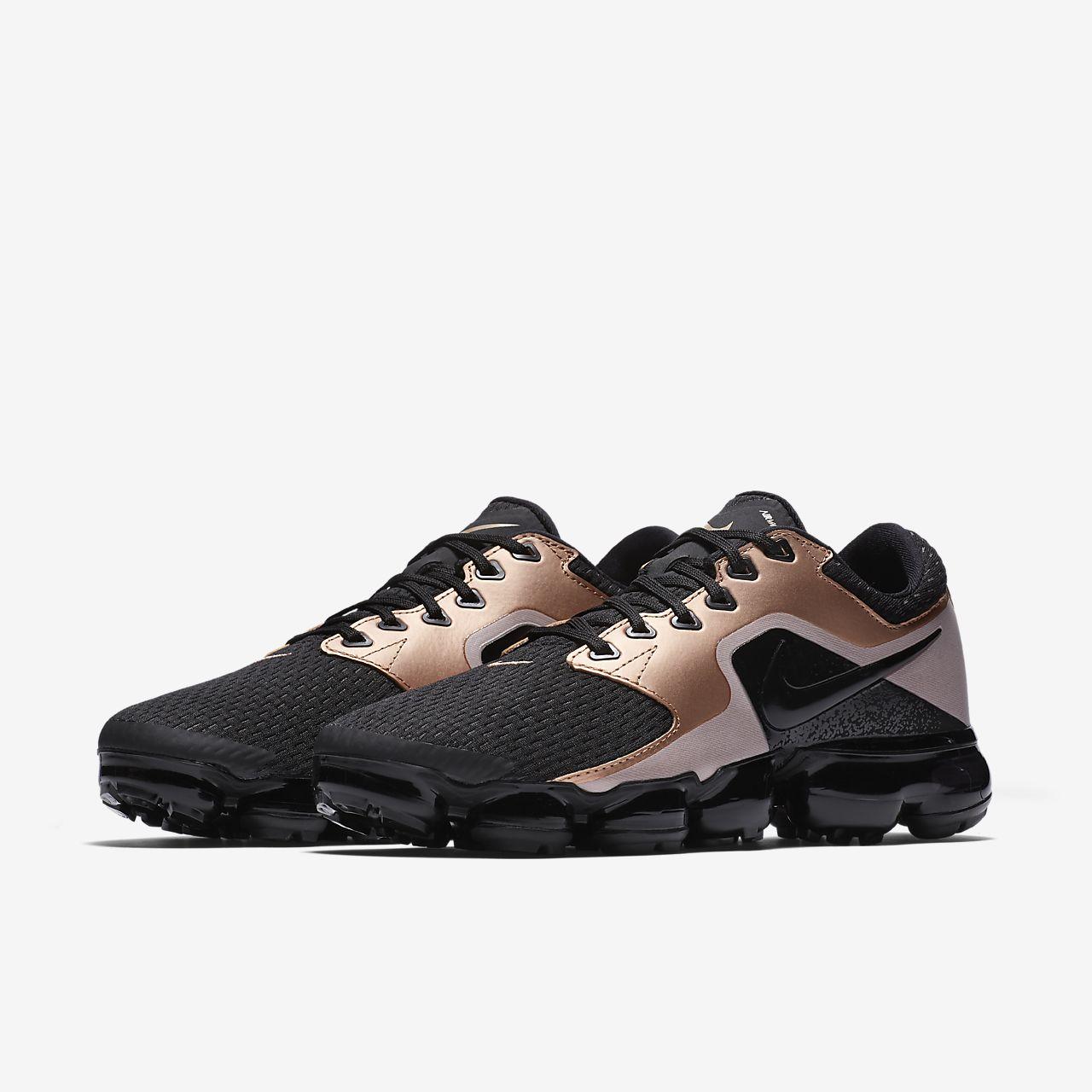 scarpe nike air vapormax donna