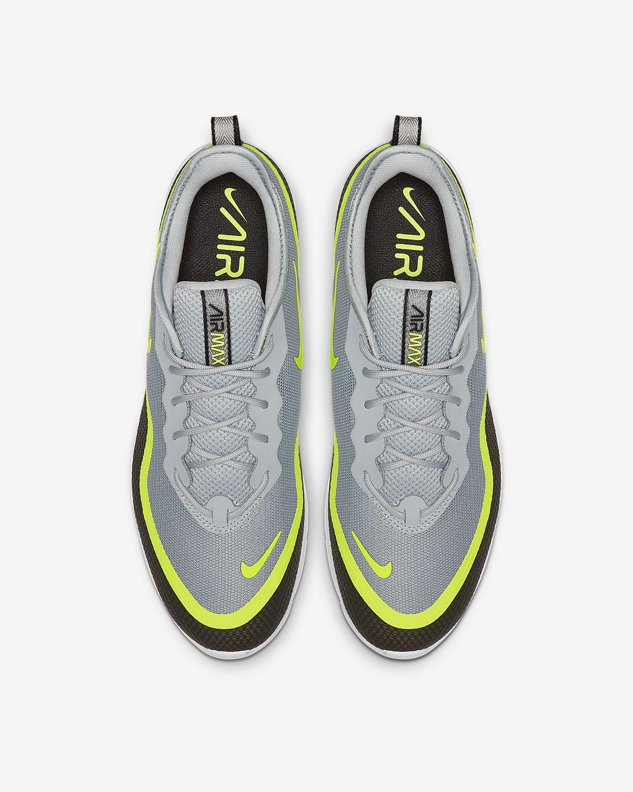 low priced 32e9e 64042 ... Sko Nike Air Max Sequent 4.5 SE för män