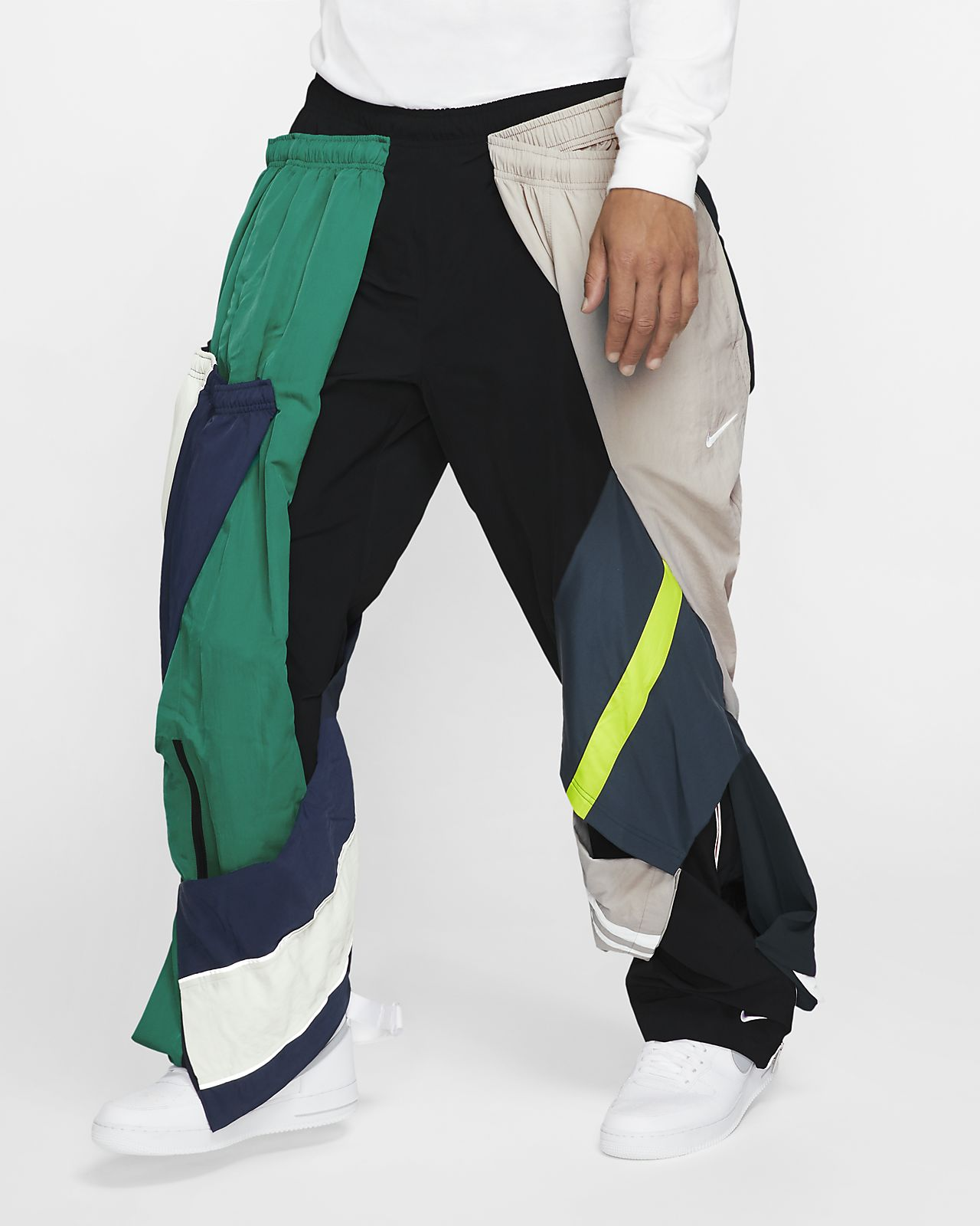 NikeLab Collection Men's Trousers