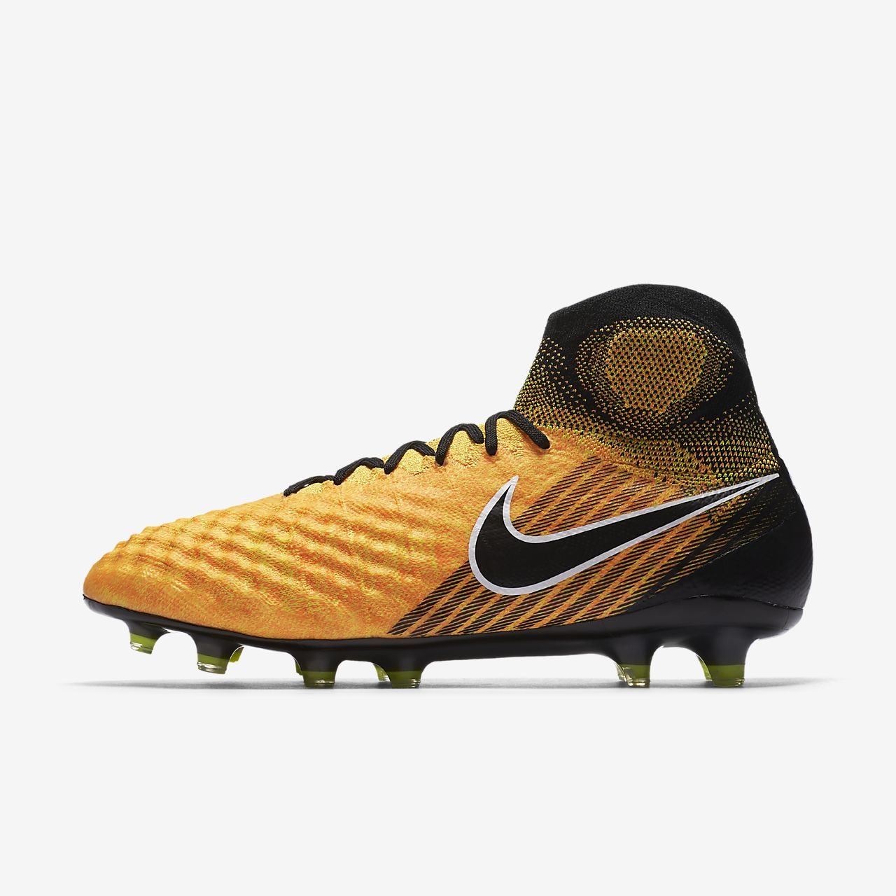nike magista obra ii firmground soccer cleat nikecom
