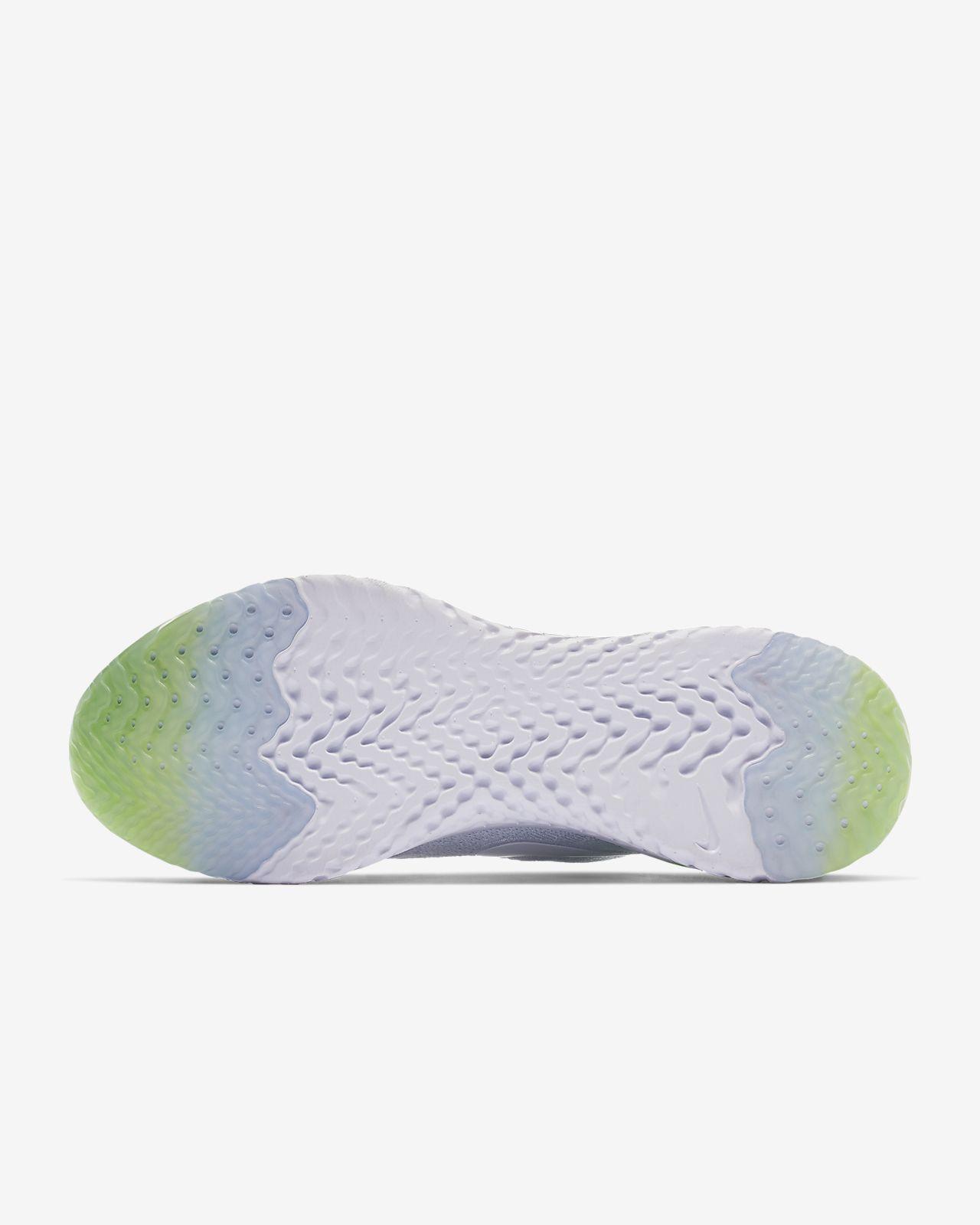 200855d23686 Nike Epic React Flyknit 2 Men s Running Shoe. Nike.com