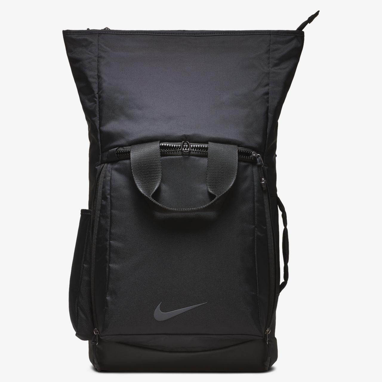 Mochila Nike Heritage 2.0 Just Do It AOP