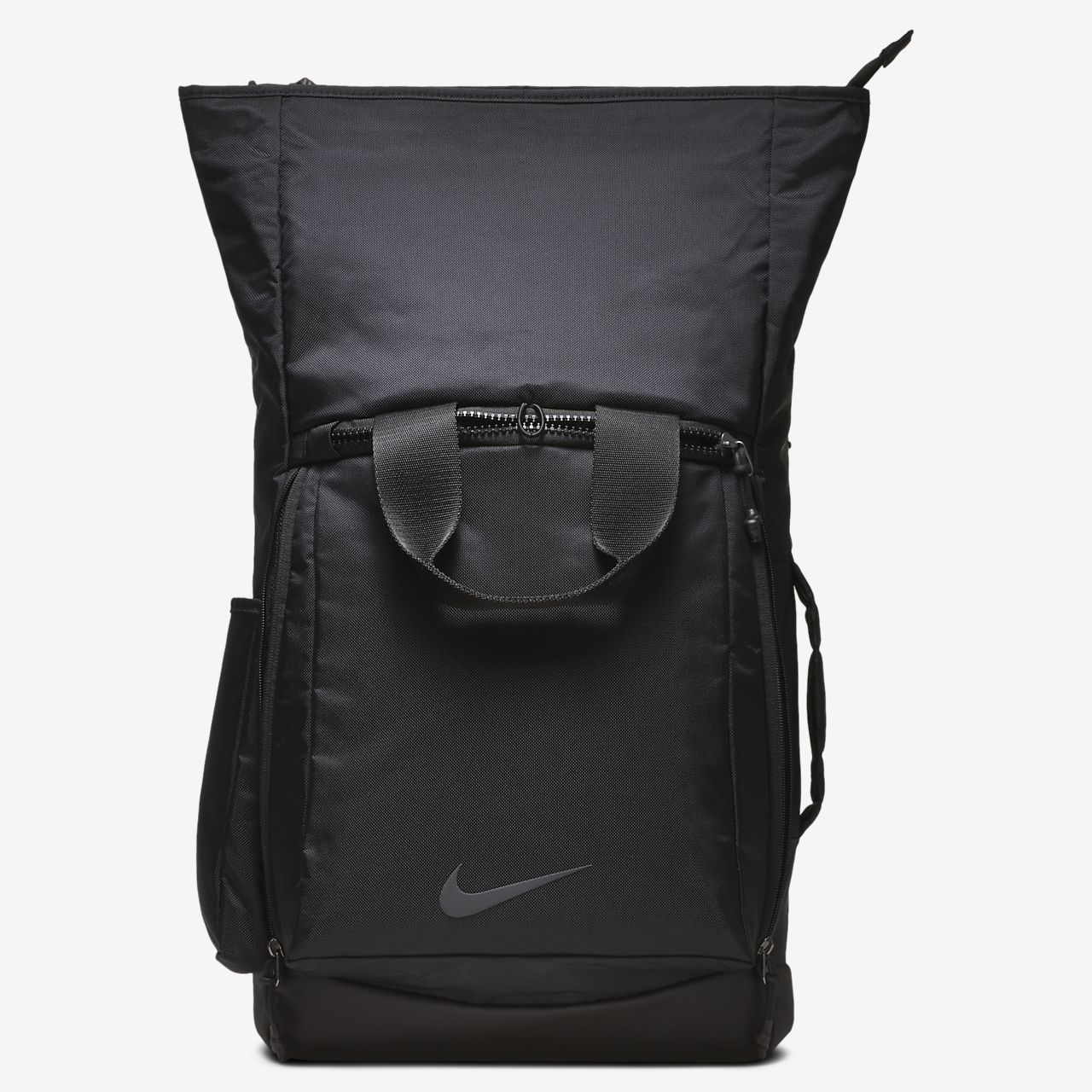 Buy nike vapor energy backpack   up to 32% Discounts 350887e5ff8b