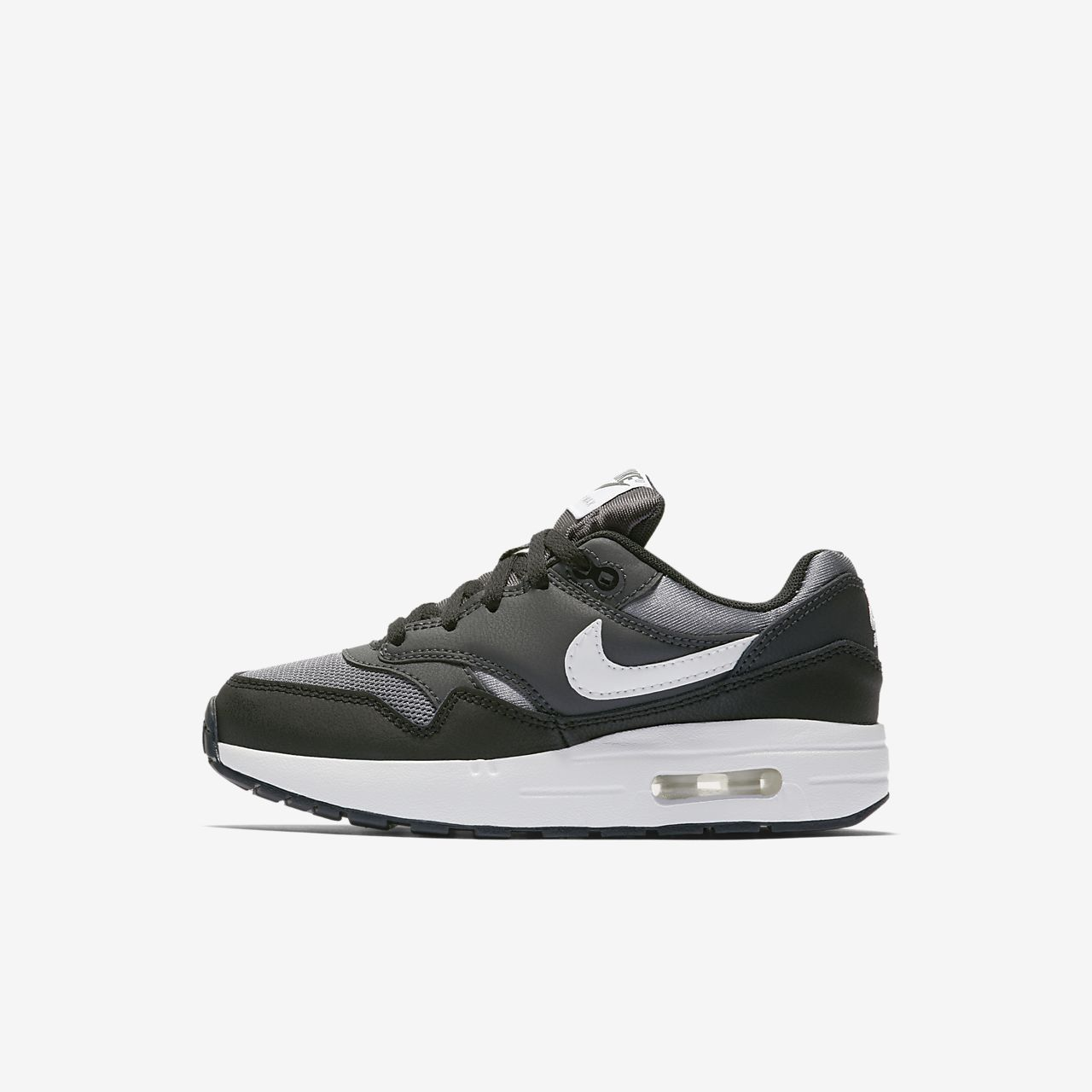 nike air max 1 kids nz
