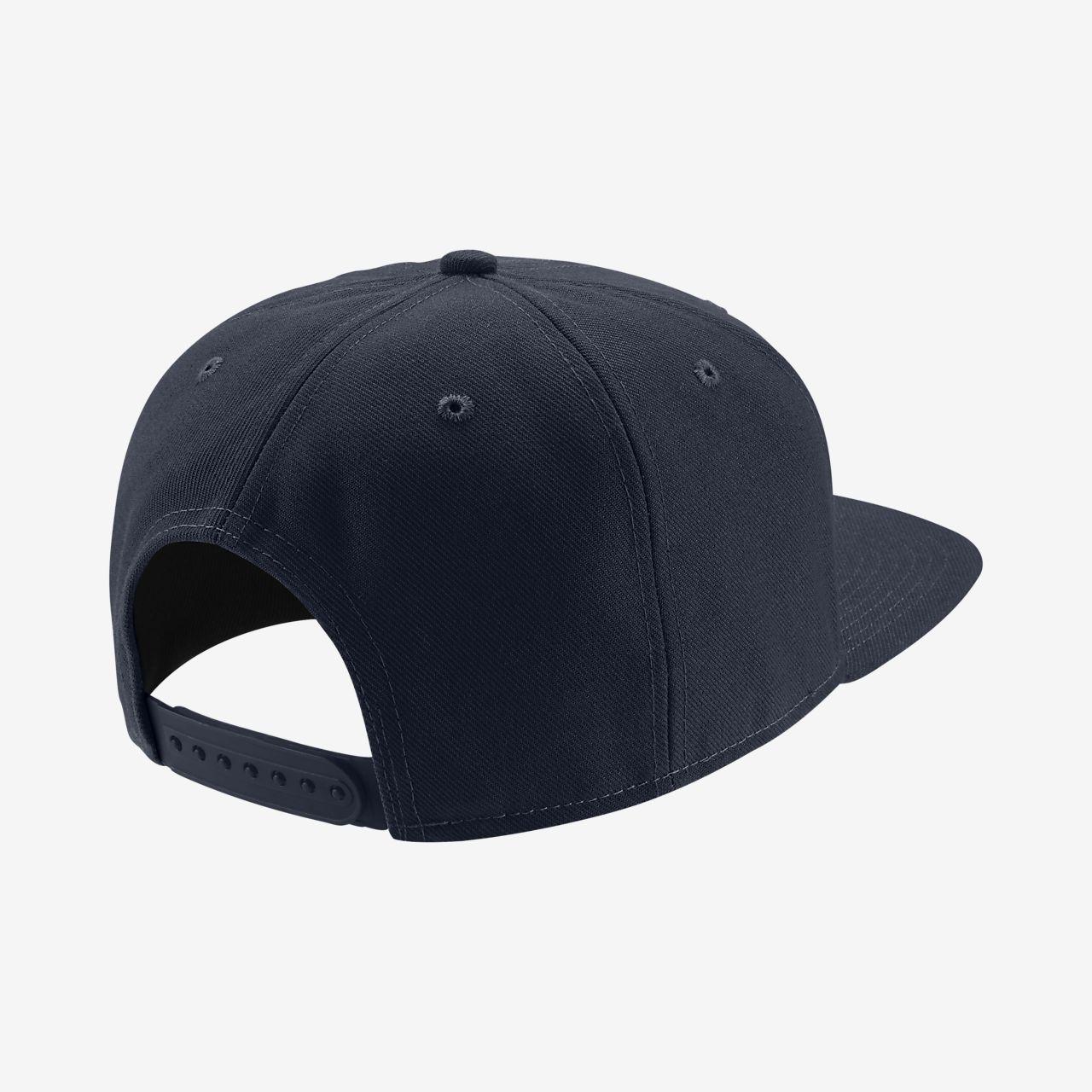 346af7aaa0d20 Nike Sportswear Pro Swoosh Adjustable Hat. Nike.com ZA
