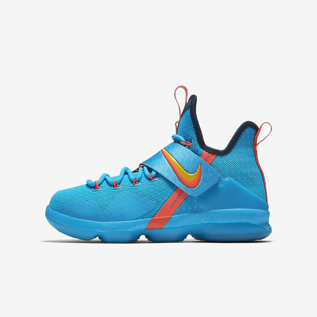 where to buy lebron shoes basketball boots