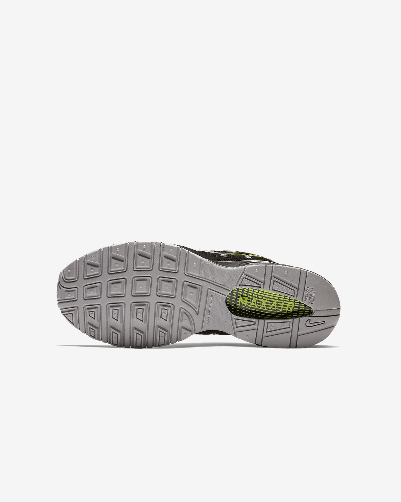 bd56c76b Nike Air Max Torch 4 Men's Running Shoe. Nike.com CA