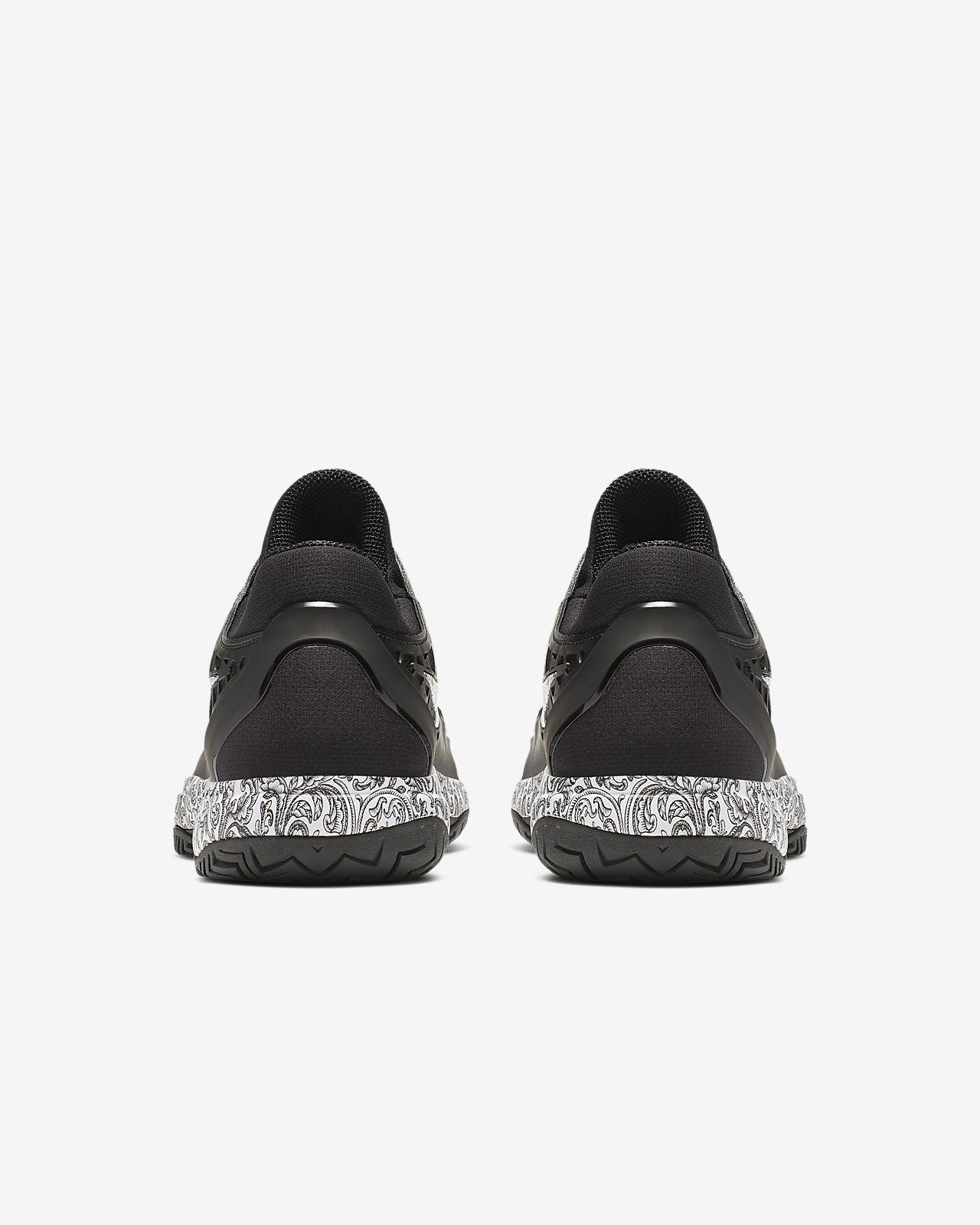 purchase cheap cc3ad e650f ... NikeCourt Zoom Cage 3 Men s Hard Court Tennis Shoe